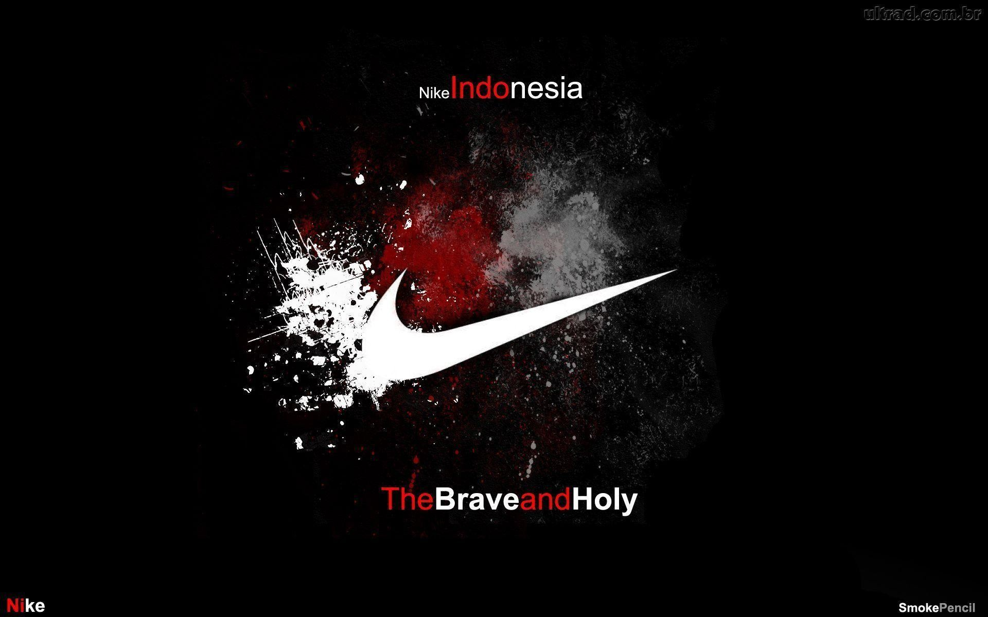 Nike Football Logo Wallpaper 70 Images