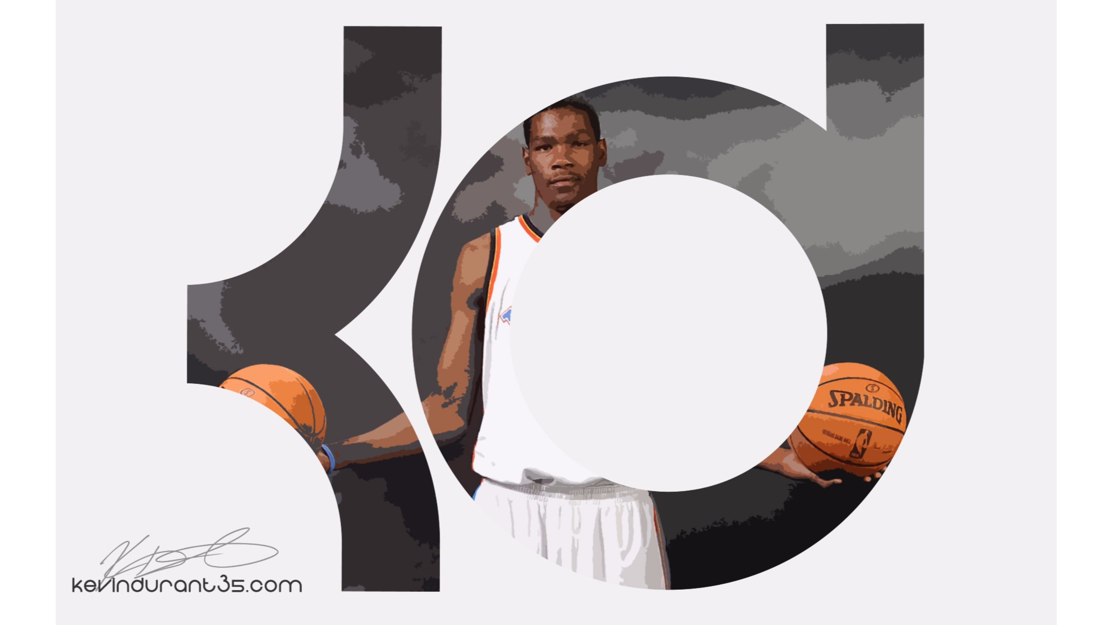 Kevin Durant Wallpaper HD 2018 (75+ images)