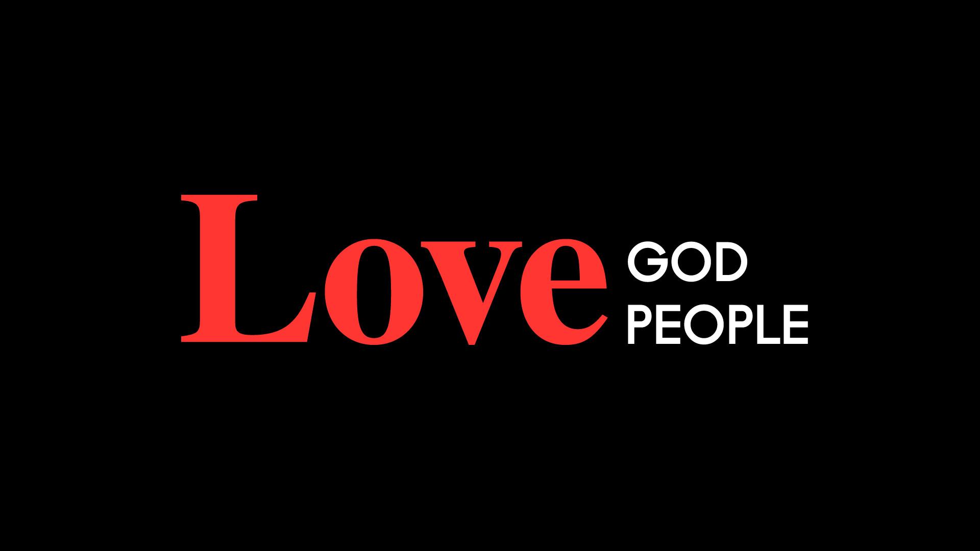Beautiful Wallpaper Love God - 506312  Collection_566476.jpg