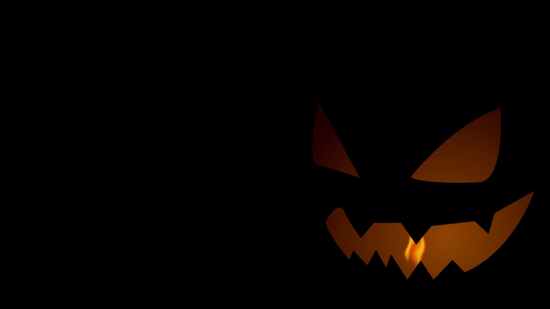 1920x1080 Happy Halloween HD Wallpapers Educational Entertainment 1600×1200 Animated Halloween  Wallpapers (35 Wallpapers)
