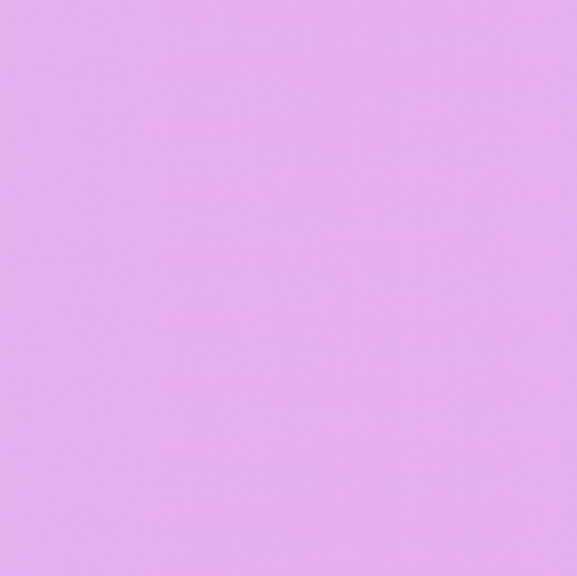 plain wallpaper for desktop purple (58+ images)