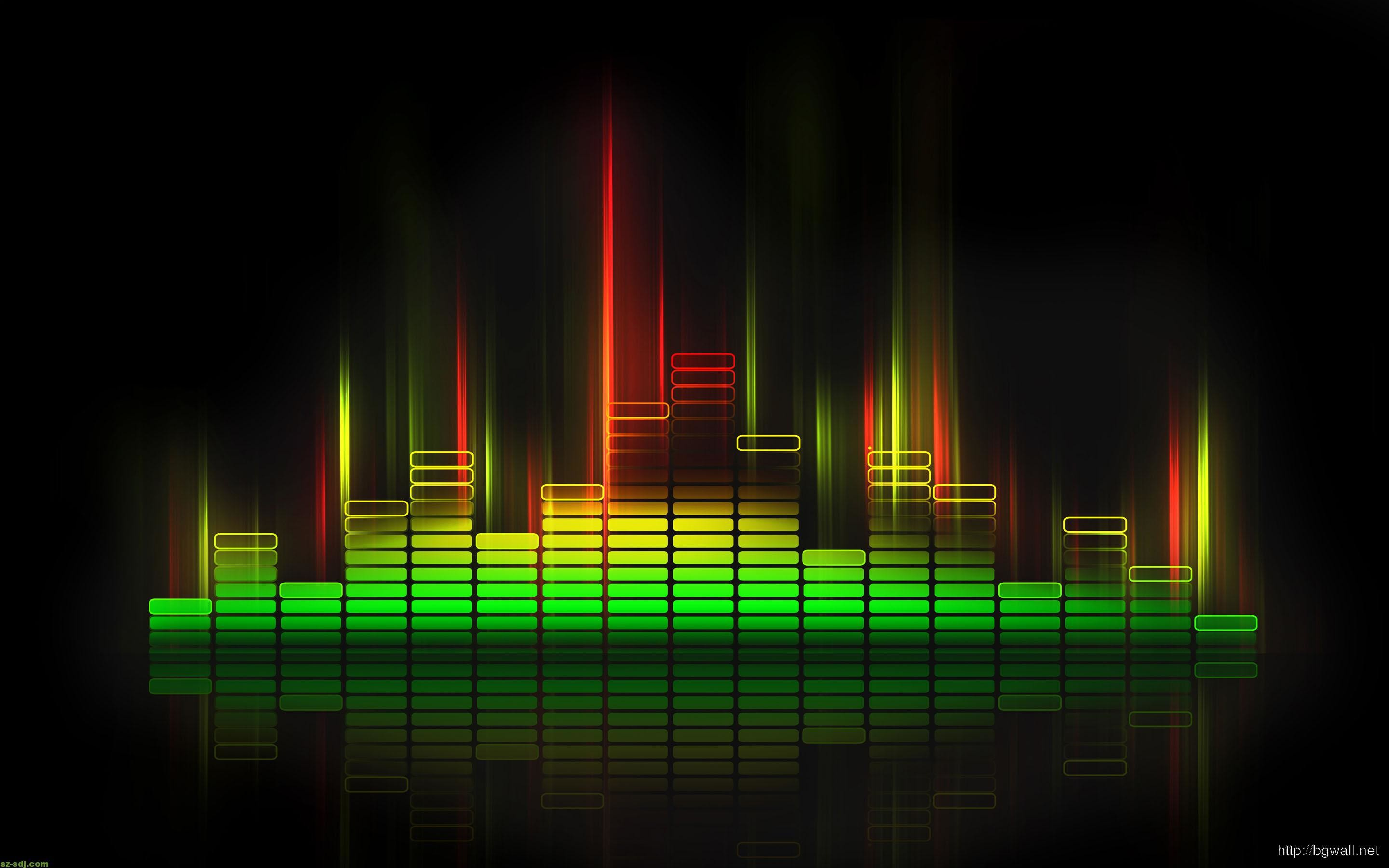 Desktop Backgrounds Music 64 Images