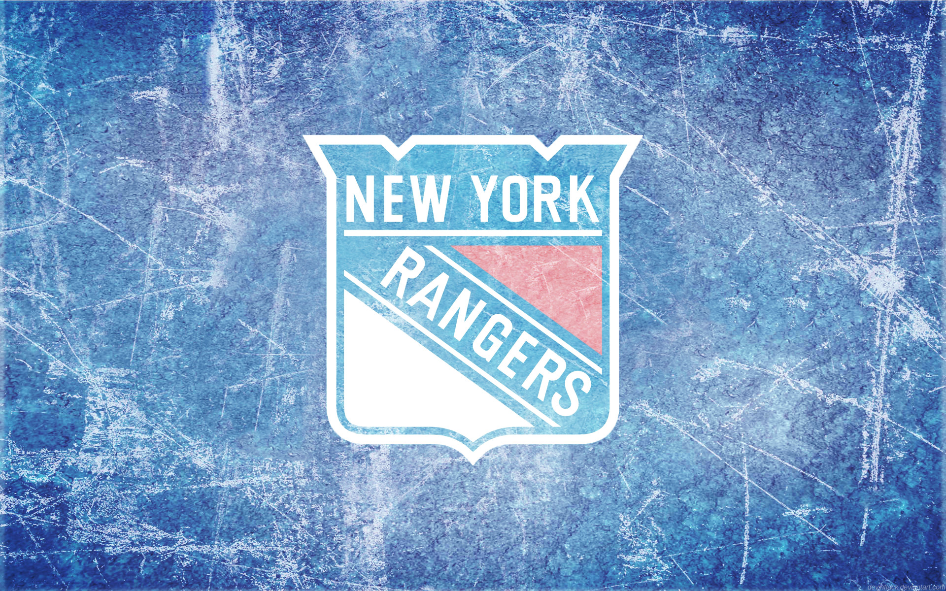 Ny Rangers Wallpaper 72 Images