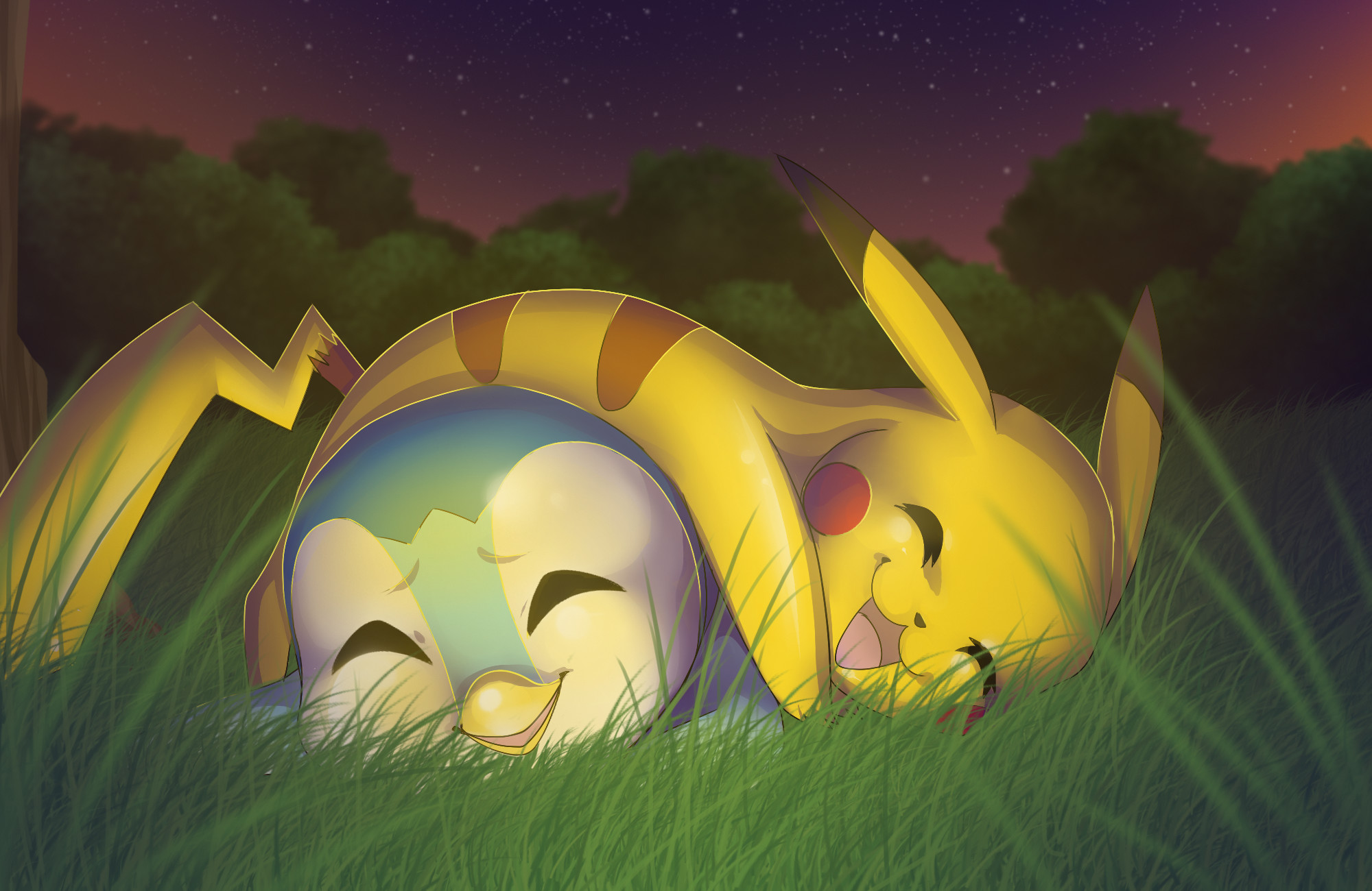 Cute Pokemon Wallpapers 73 Images