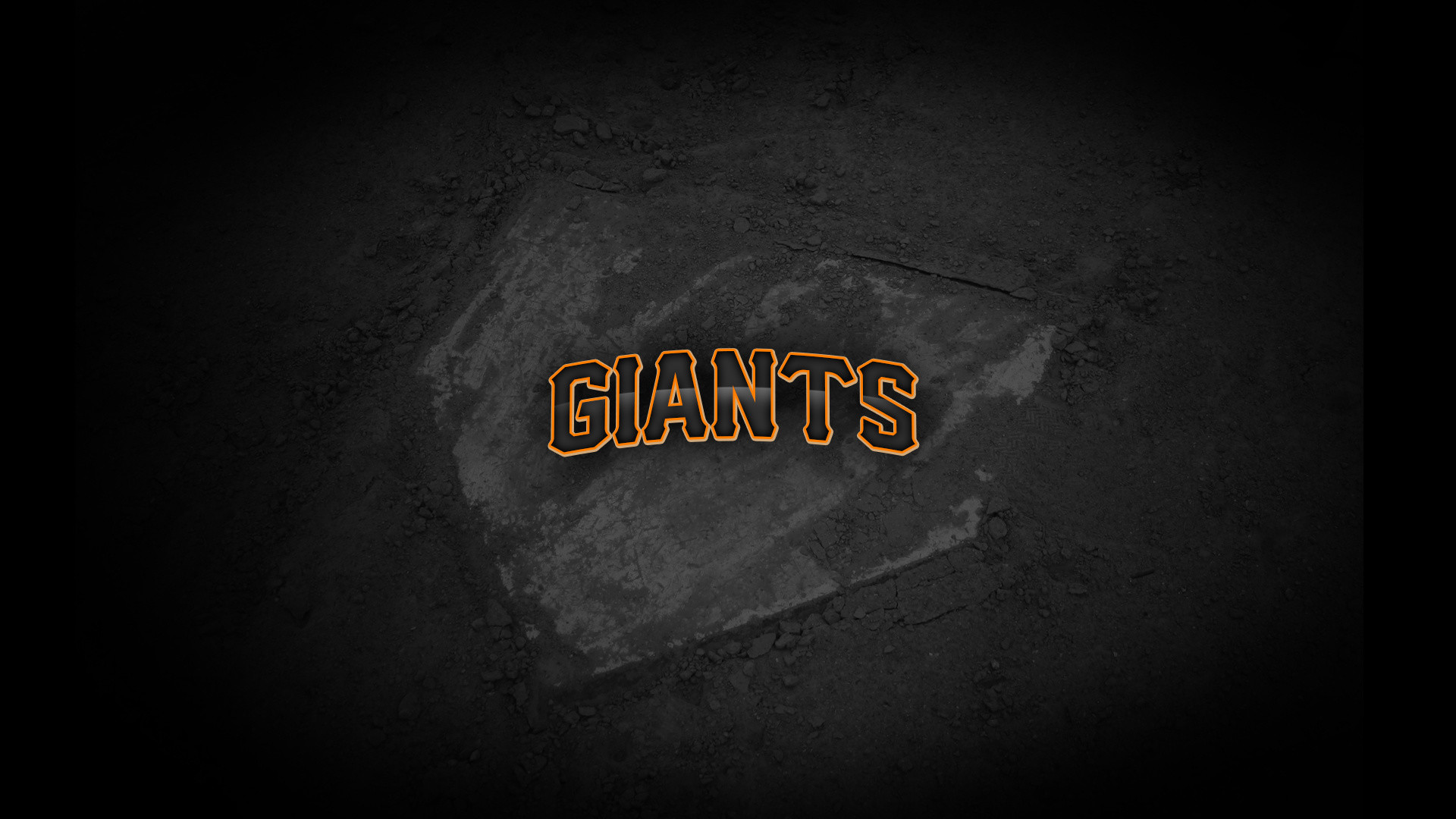 1920x1080  sports, mlb, san francisco giants baseball mlb logo art .