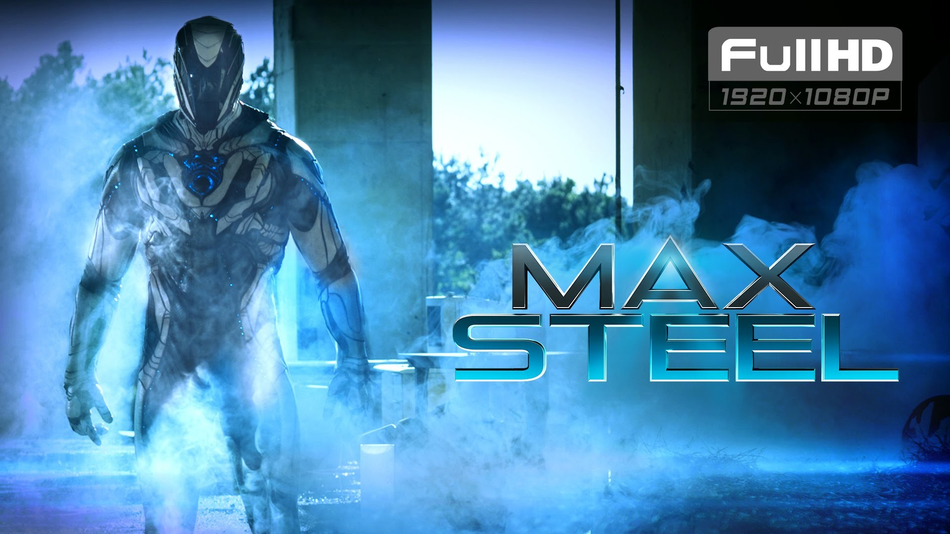 max steel wallpapers 77 images