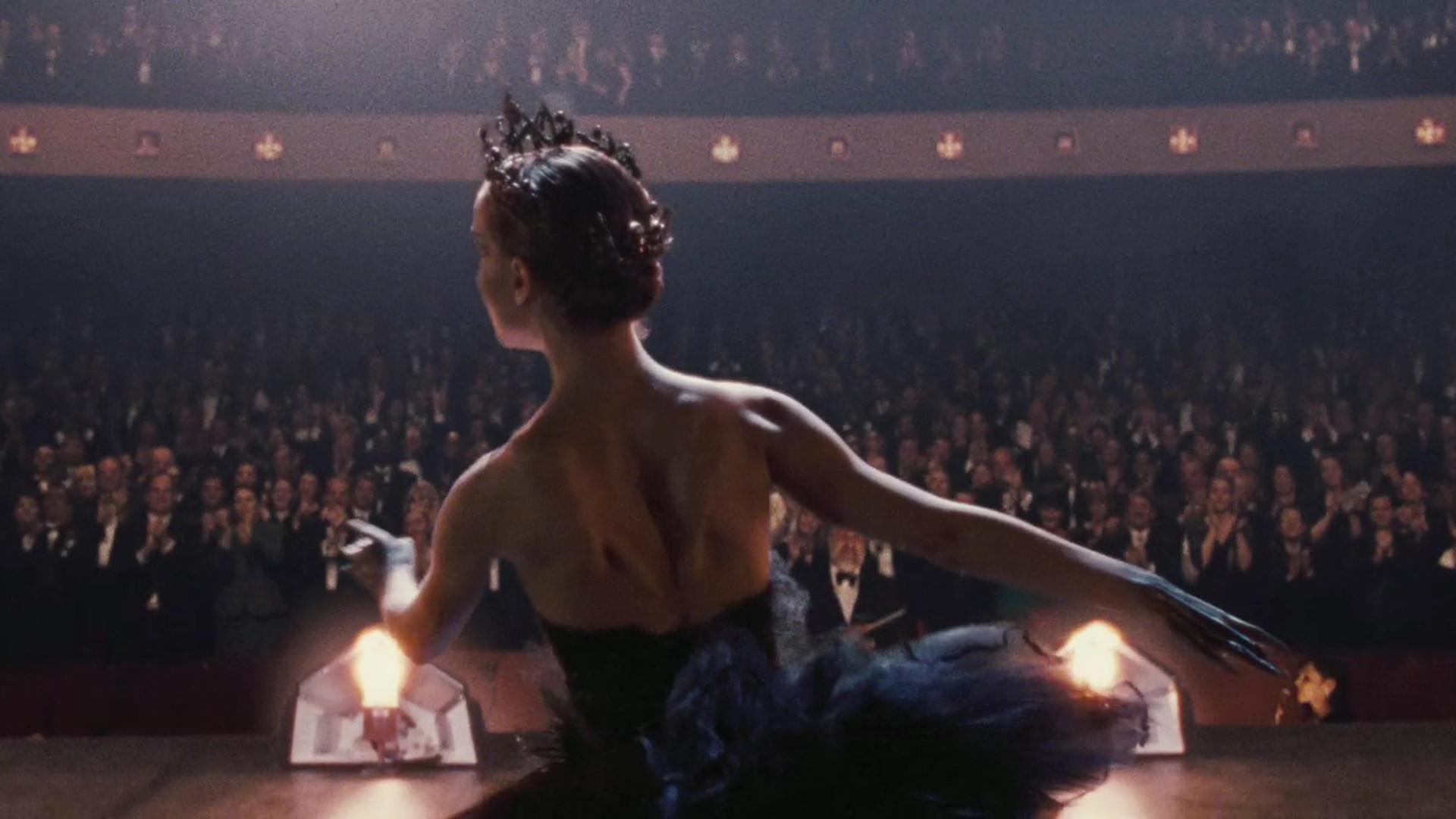 Ballet Wallpaper (67+ Images