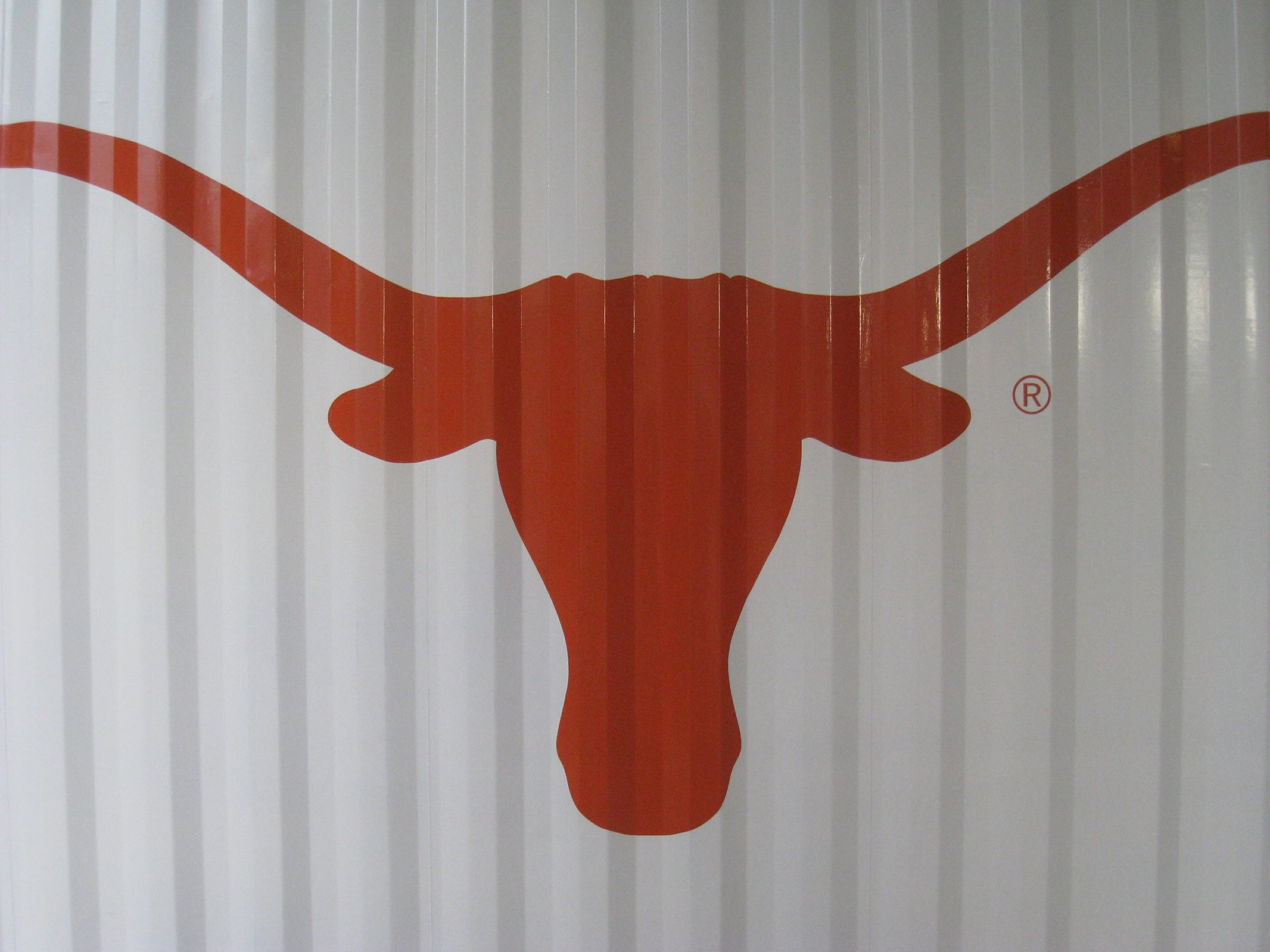 1920x1080 Wallpaperwiki Texas Longhorns Football HD Pictures PIC