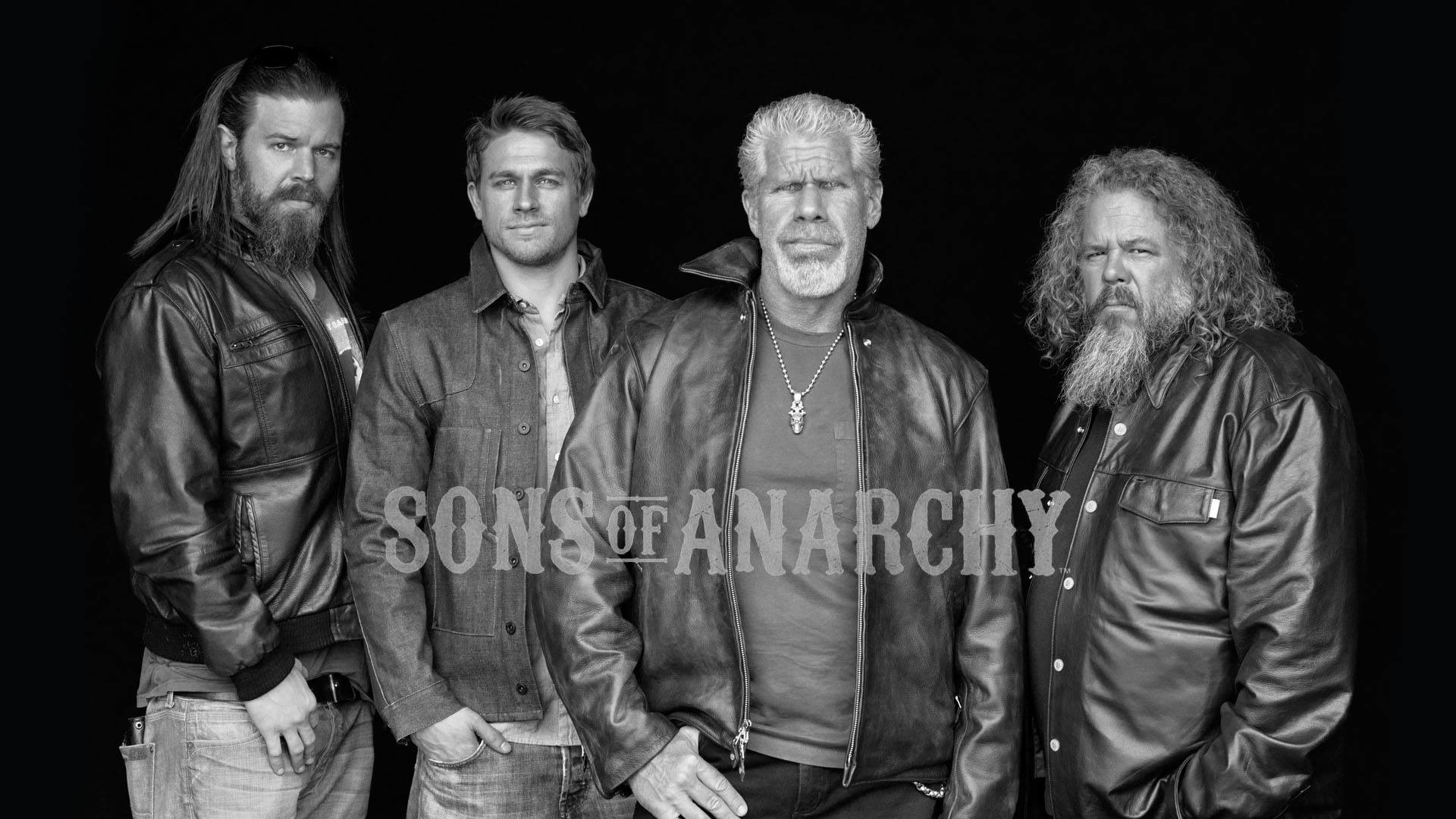Sons Of Anarchy Wallpaper IPhone (70+ Images