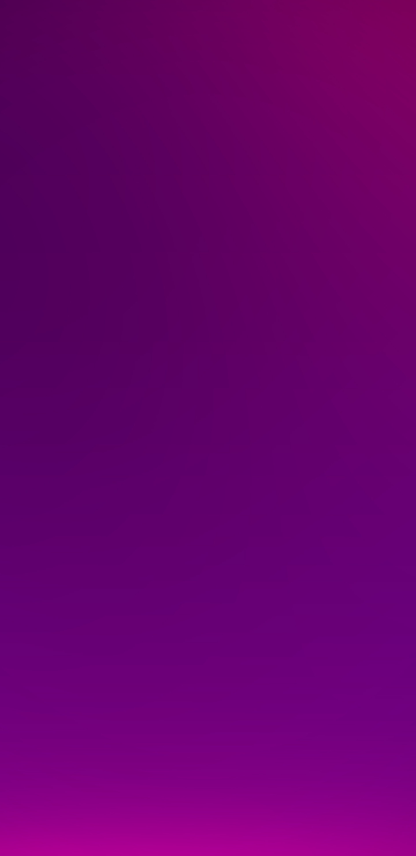 1440x2960 Abstract Purple. Wallpaper 702709