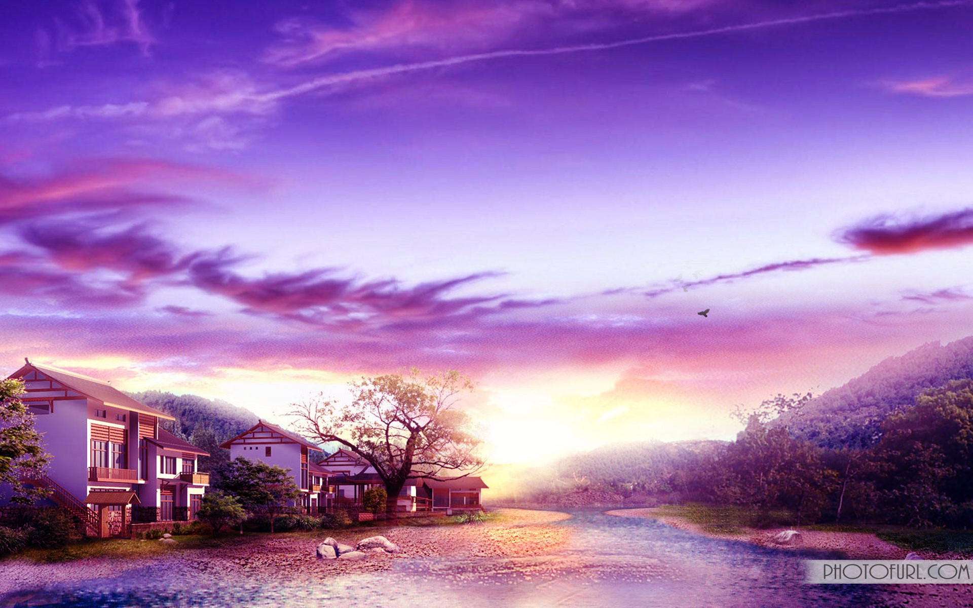 1920x1200 High Resolution Wide Screen Laptop Natural Scenes And Animal Images  Wallpapers