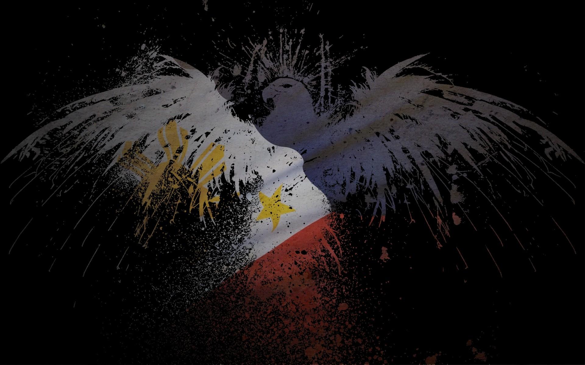 1920x1080 4 Us Flag Wallpaper HD4 600x338