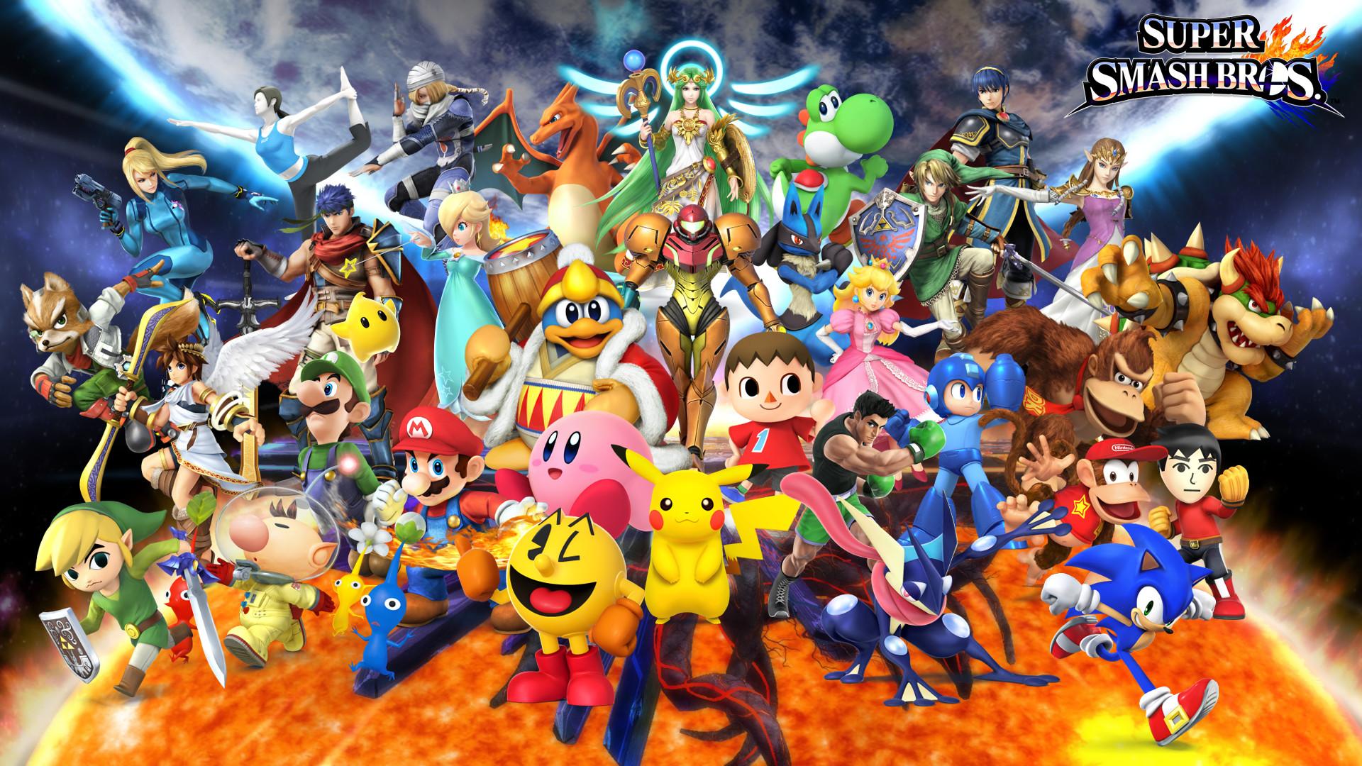 Top Wallpaper Logo Super Smash Bro - 663077  HD_98288.jpg