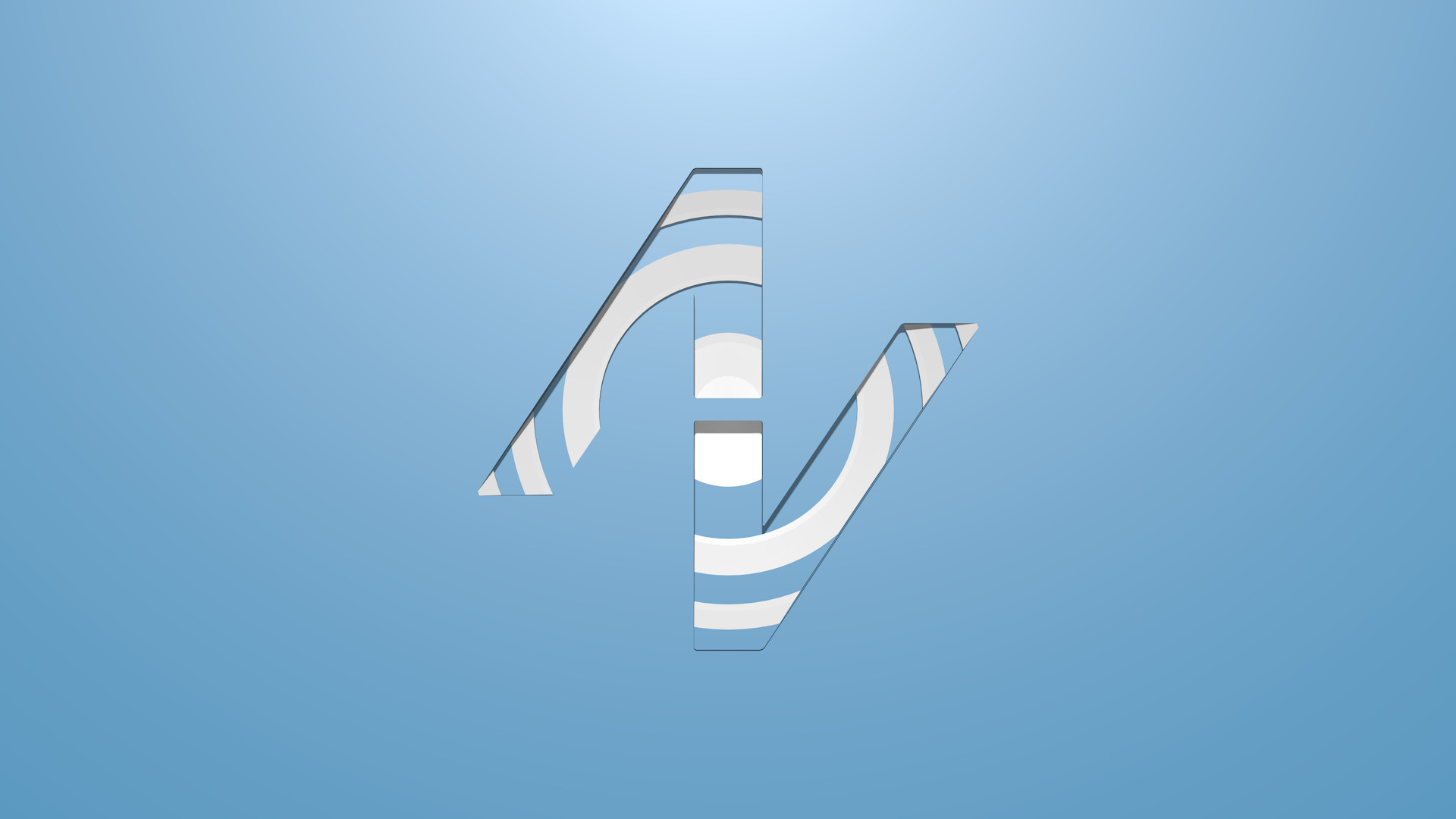 Nirvana Logo Wallpaper (50+ Images