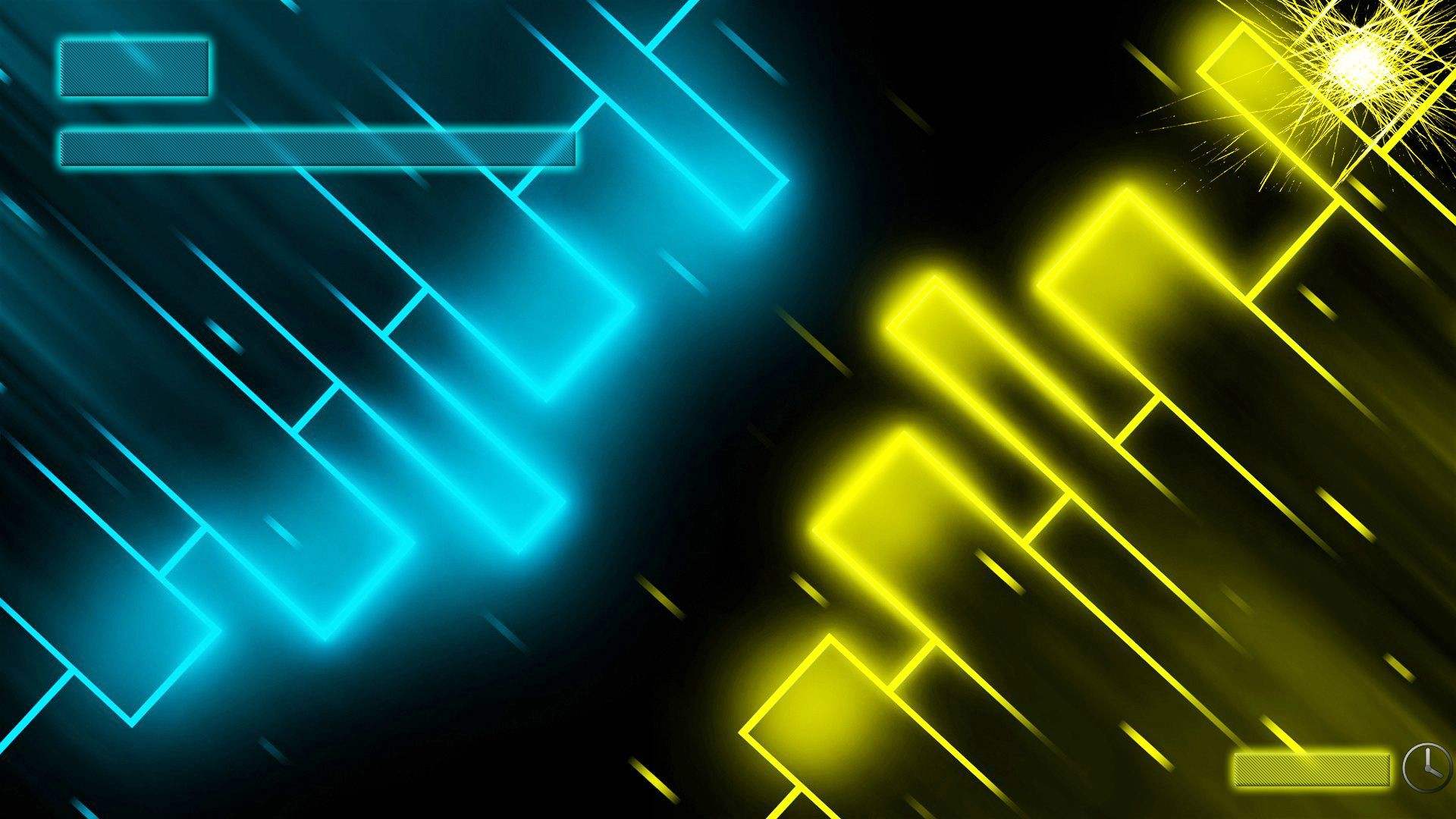 1920x1080 ... Cool Xbox Backgrounds - Wallpapers Browse ...
