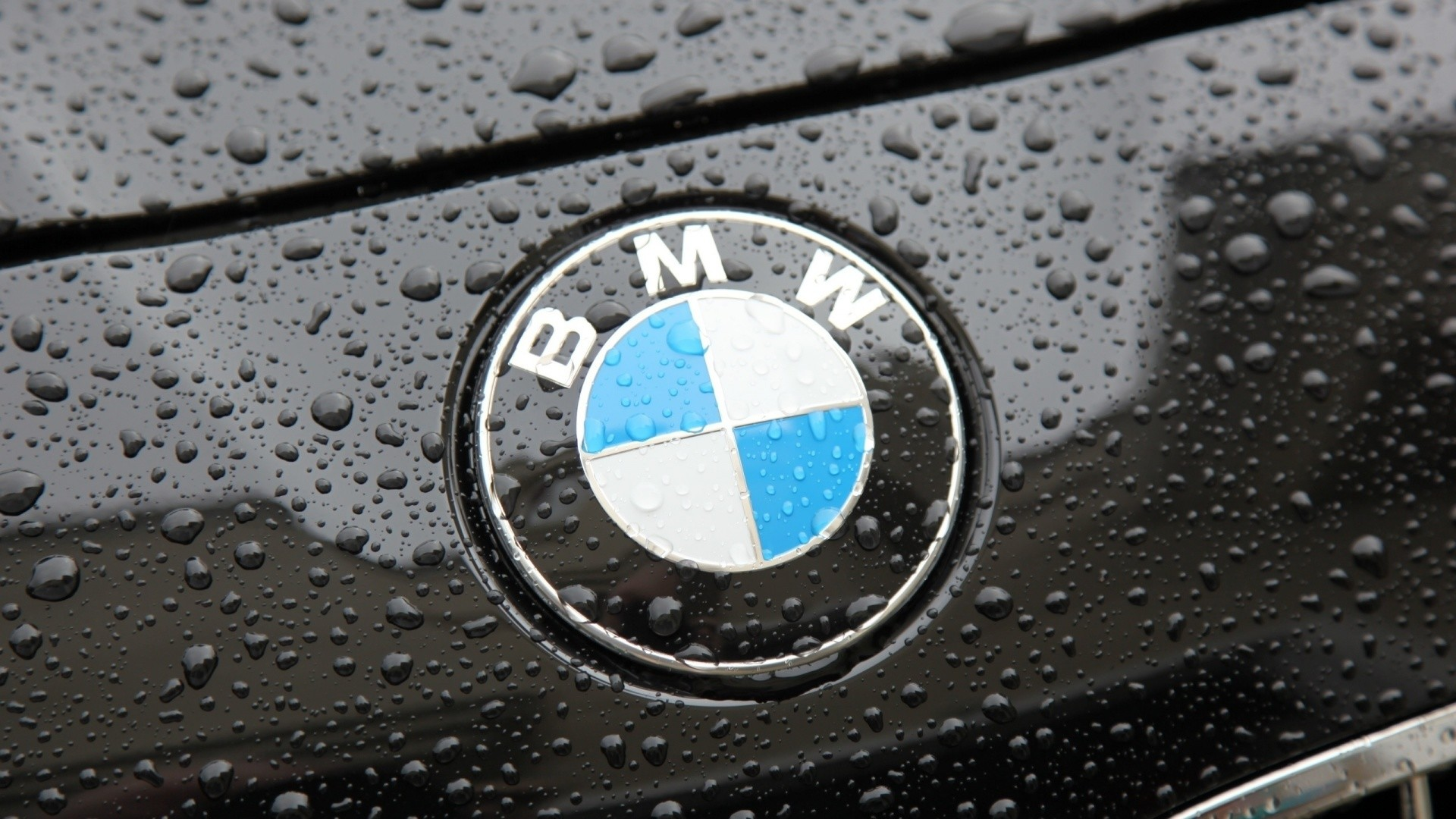 1920x1080 bmw car logo wallpaper pictures 58885