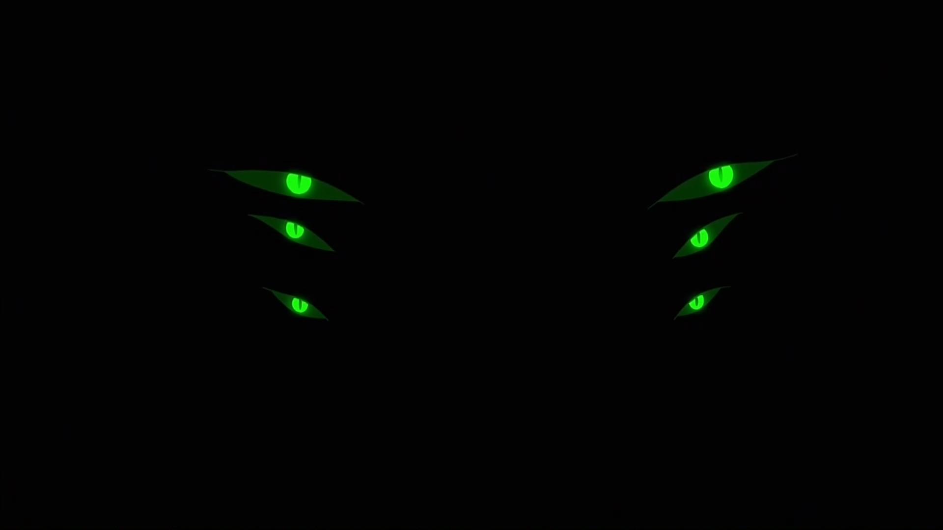 Evil Eye Wallpaper (51+ images)