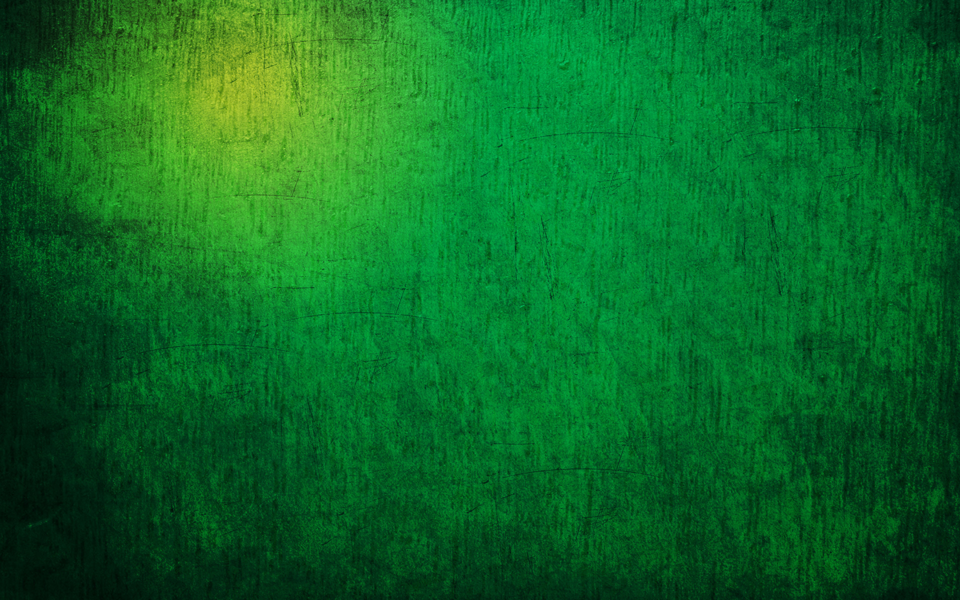 1920x1200 Green Background 21869