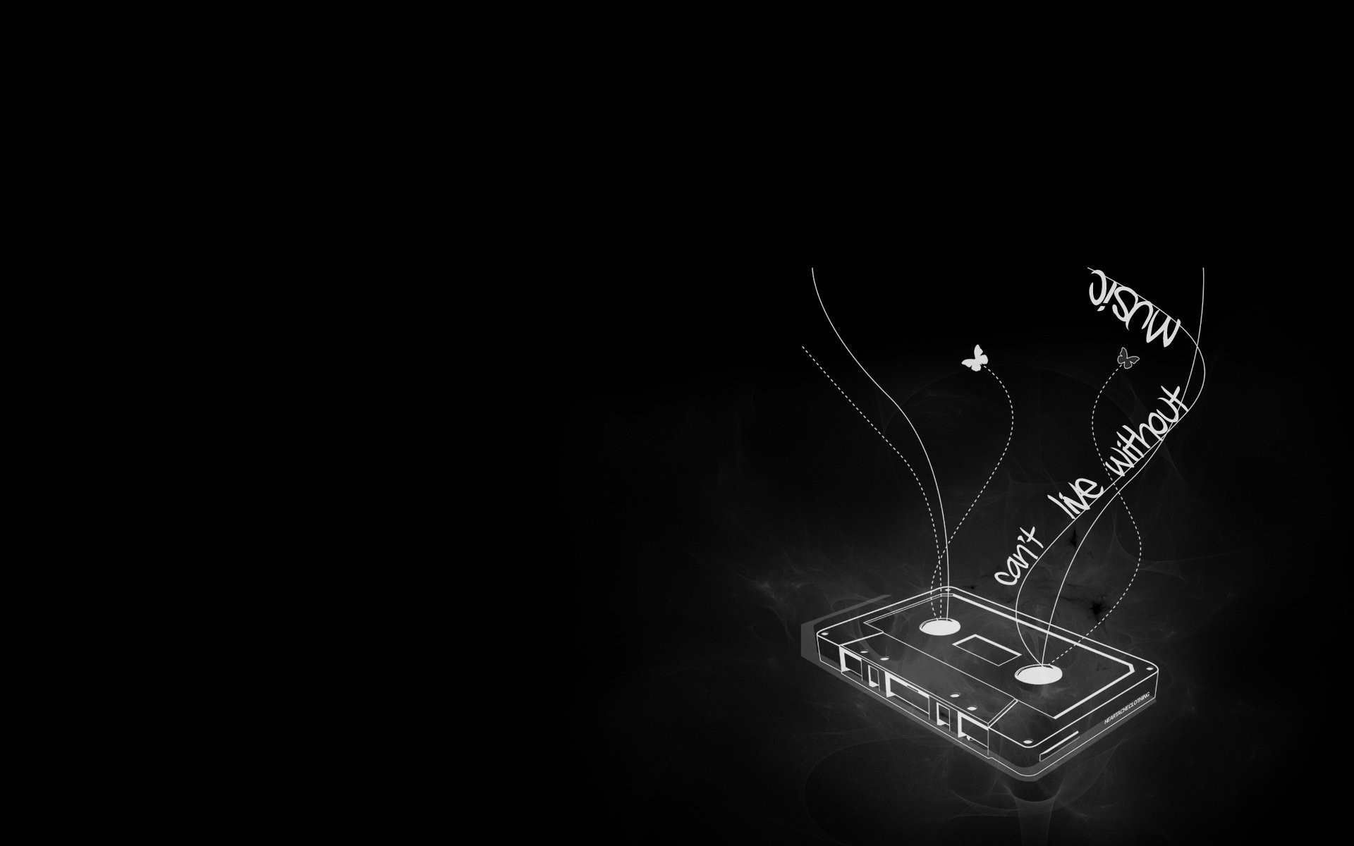 1920x1200 wallpaper.wiki-Music-Wallpaper-Abstract-Skilal-Headphones-PIC-