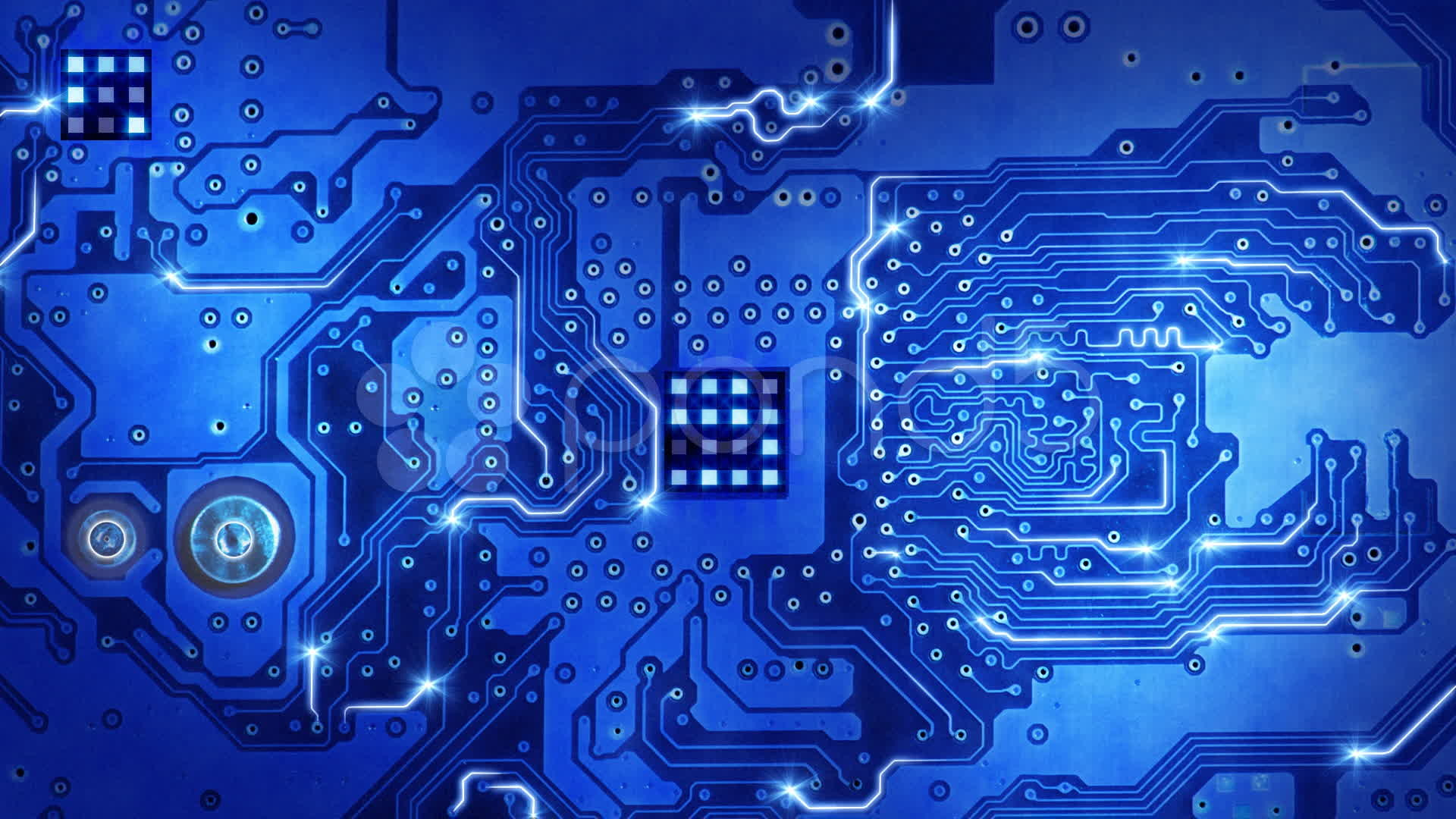 Computer Chip Wallpaper 57 Images