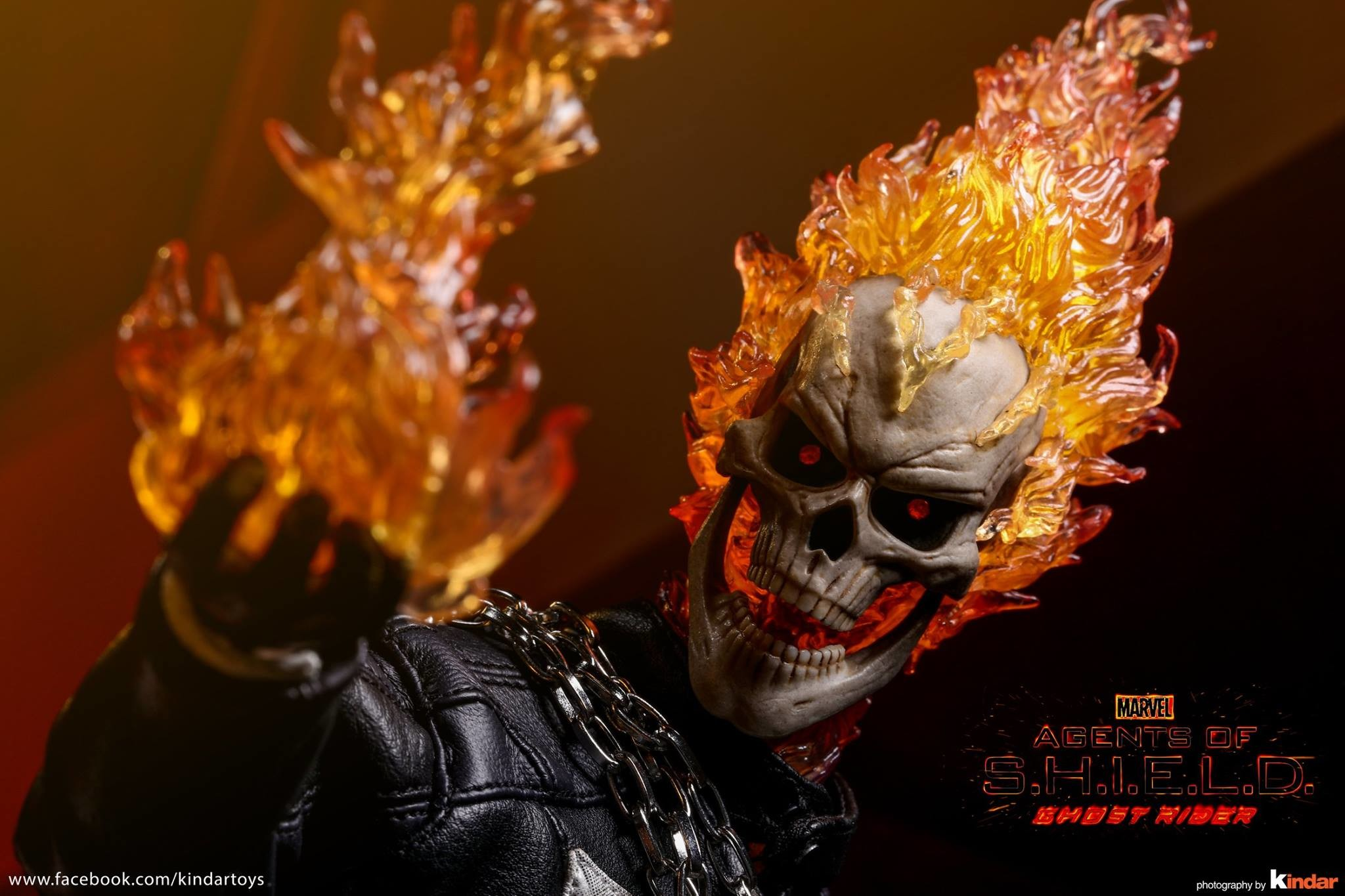 ghost rider wallpaper 2018 65 images