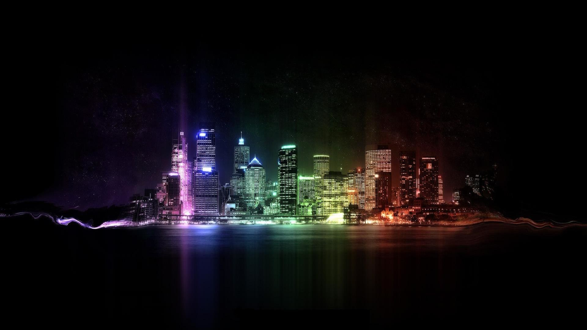 Cool HD Wallpapers 1080p (67+ Images