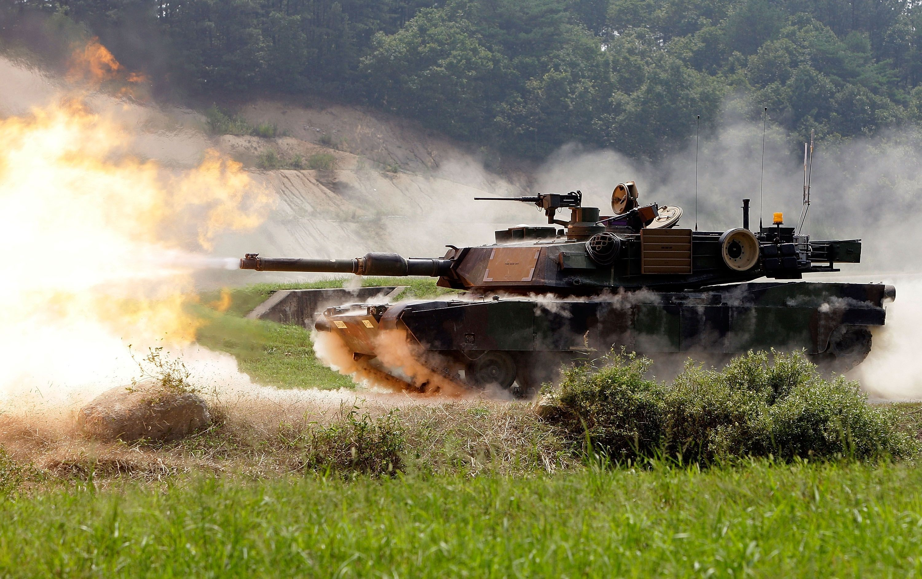 3000x1886 Tiger Tank HD Images Wallpapers 6275 - HD Wallpapers Site