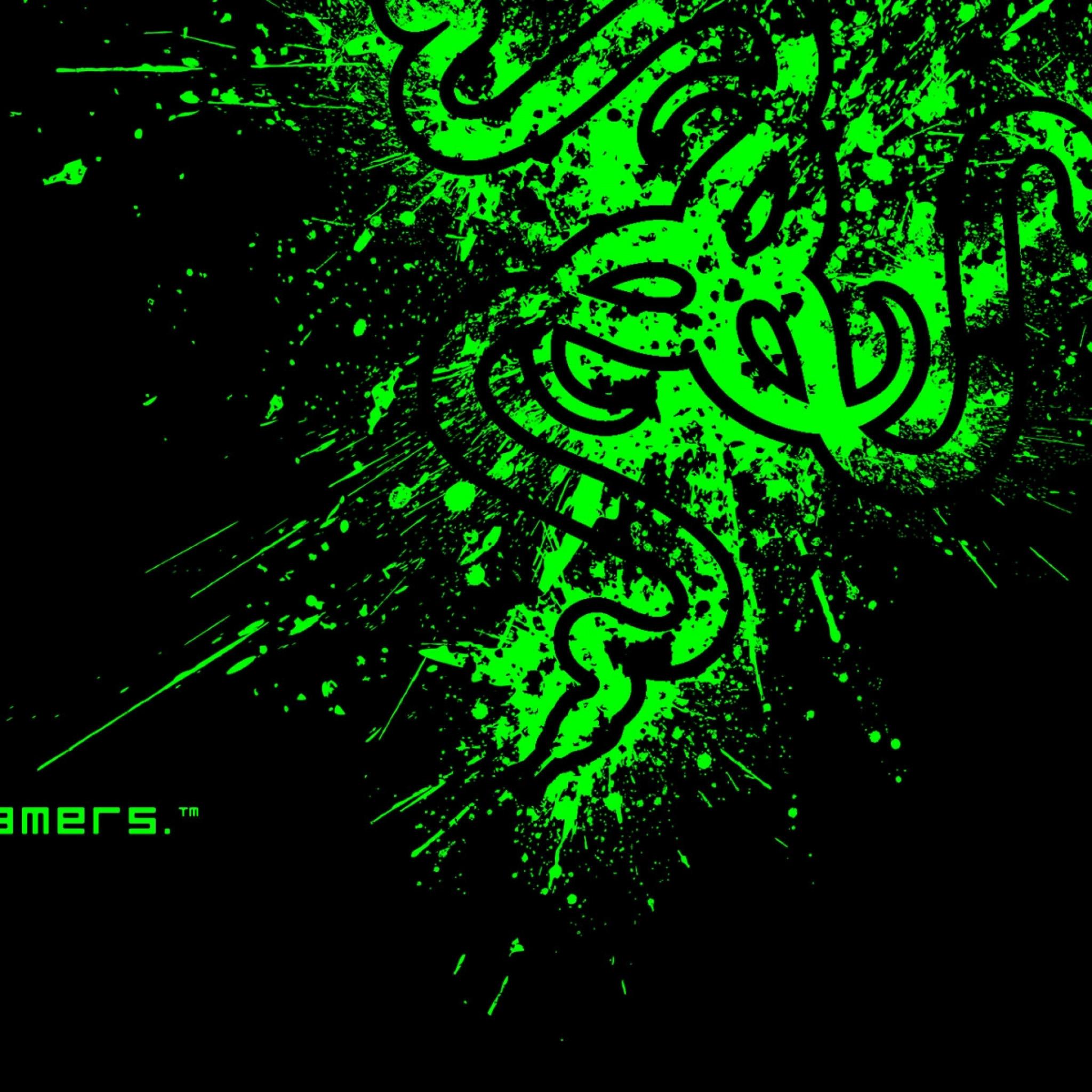 Razer Desktop Background (78+ Images