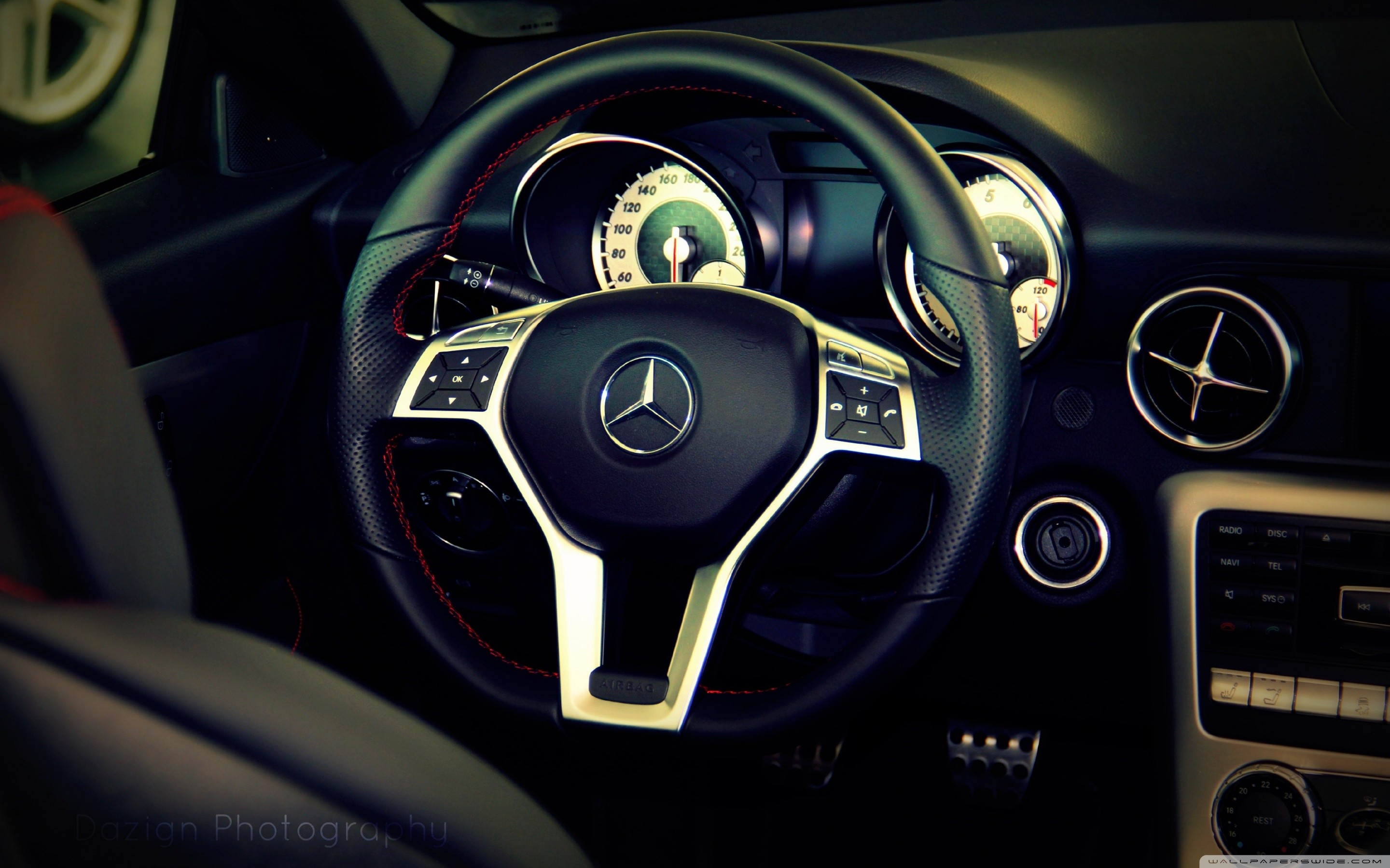 2880x1800 Mercedes Benz Logo Wallpapers High Quality To Download Wallpaper