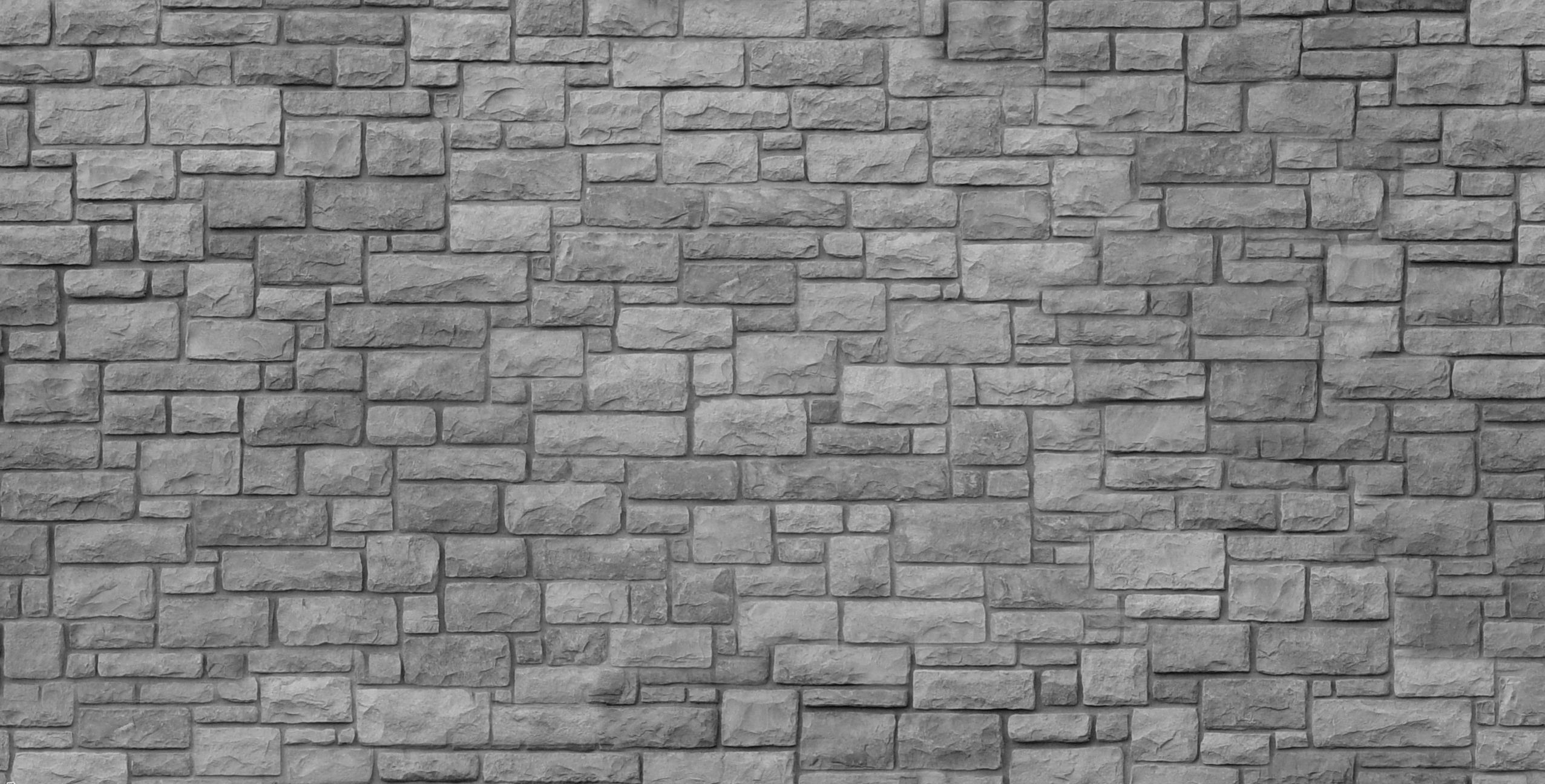 2553x1296 Seamless Stone Texture   Wallpaper.