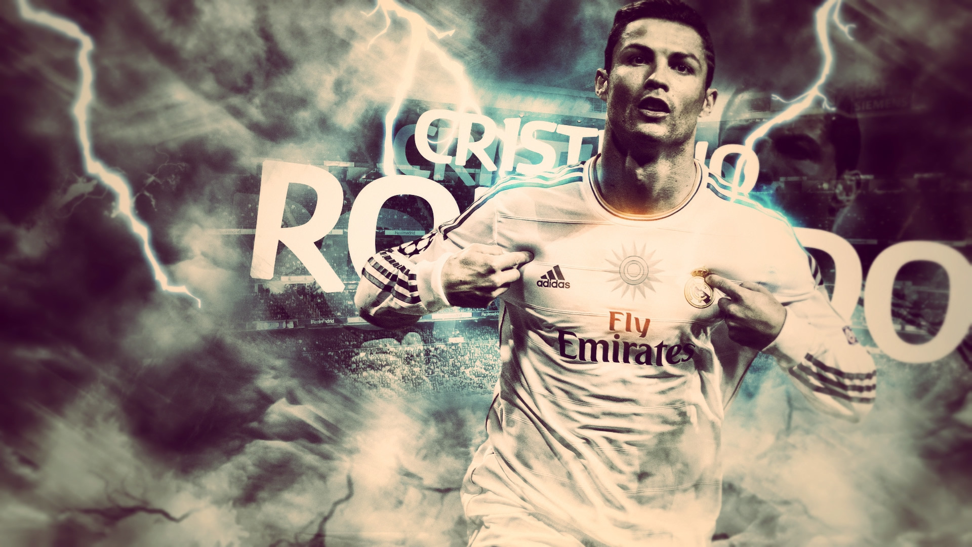 1920x1080 Live Cristiano Ronaldo Wallpapers | Cristiano Ronaldo Wallpapers Collection