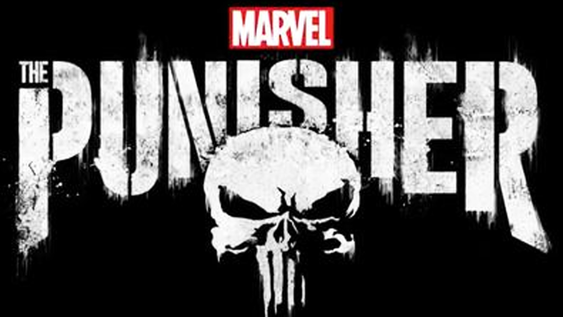 1920x1080 Marvel's The Punisher - Bilder, Poster & weitere Details zur neuen  Netflix-Serie - GameStar