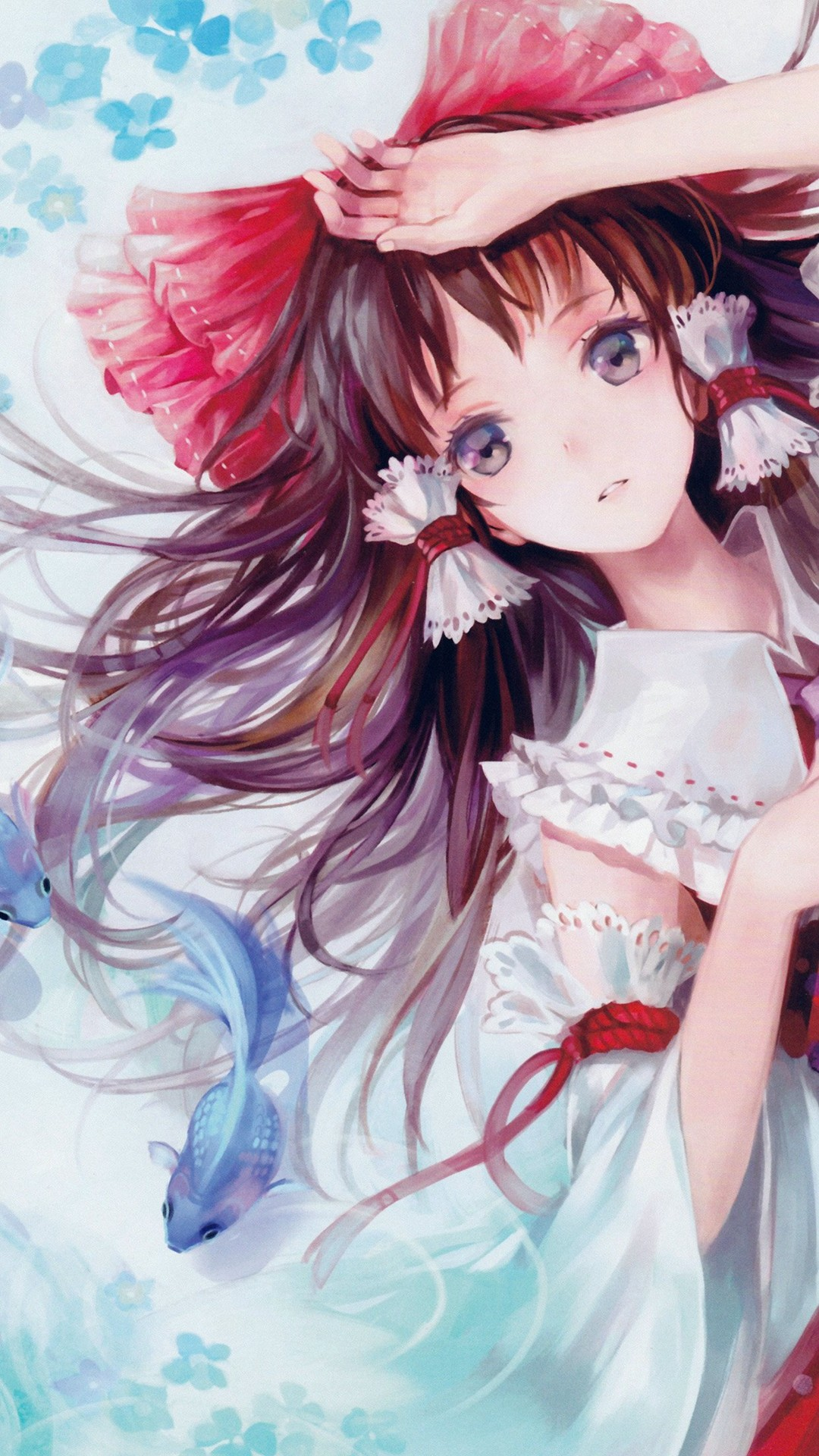 cute anime background (66+ images)
