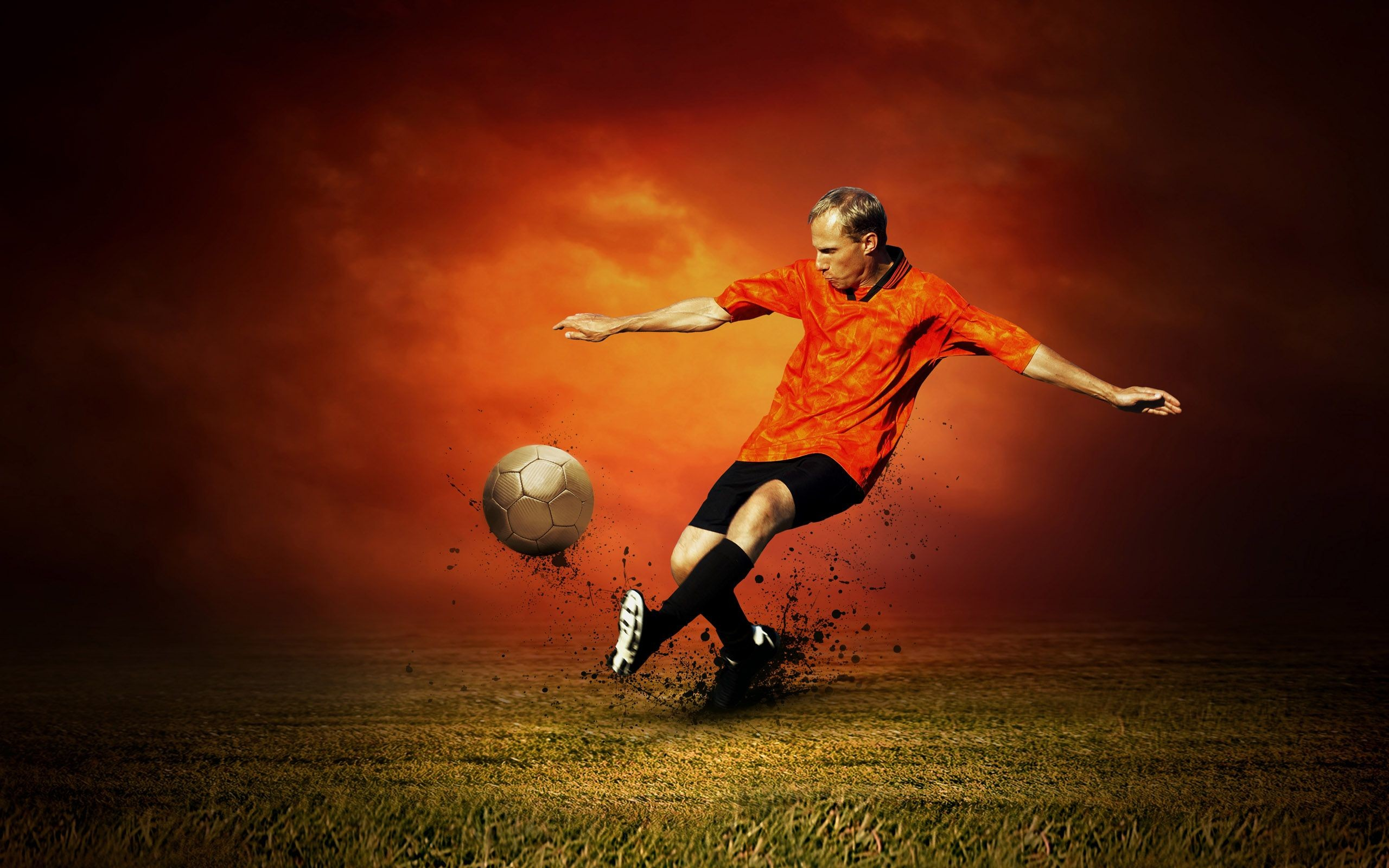 2560x1600 hd cool soccer backgrounds 1080p free images widescreen desktop backgrounds  high quality colourful ultra hd 4k