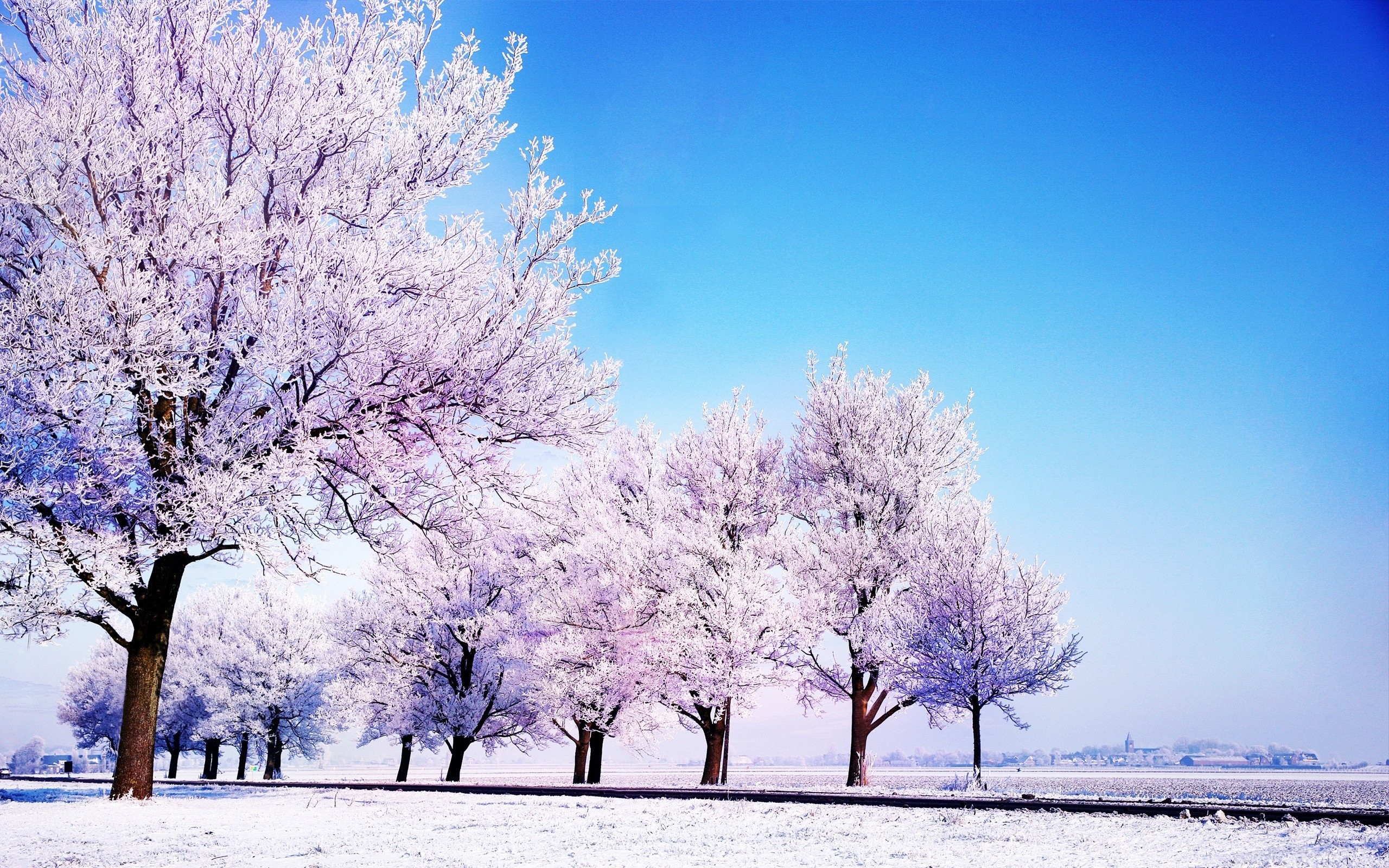 1920x1080 Winter Wallpapers For Android - New HD Images