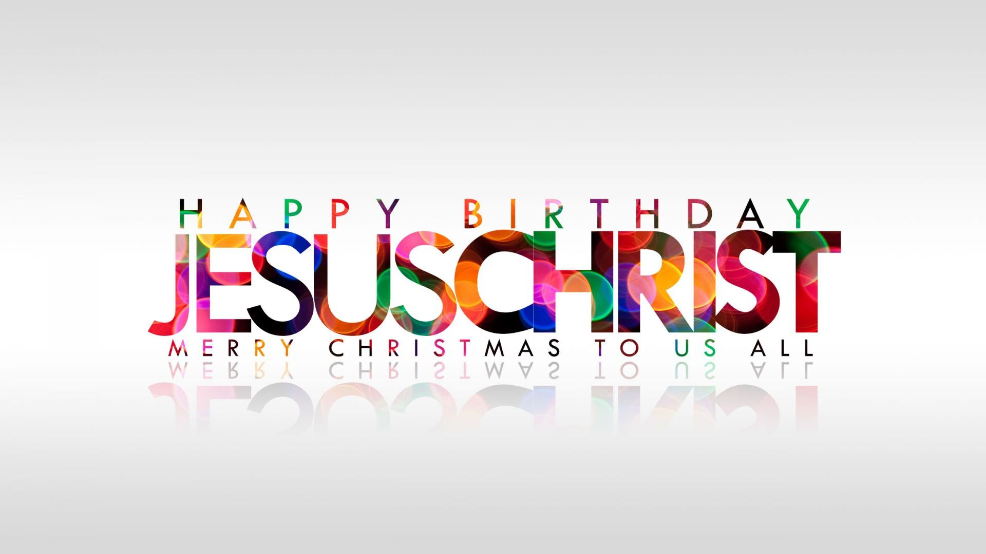 1920x1080 Supported Resolutions: 1920x1200 ...
