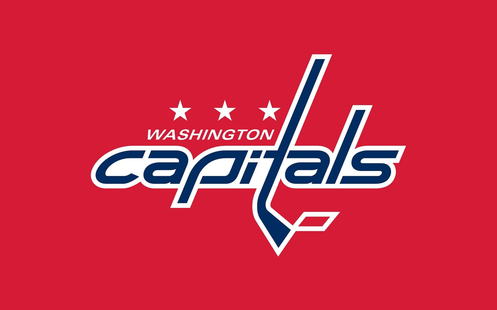"1920x1200 Search Results for ""washington capitals hd wallpaper"" – Adorable Wallpapers"