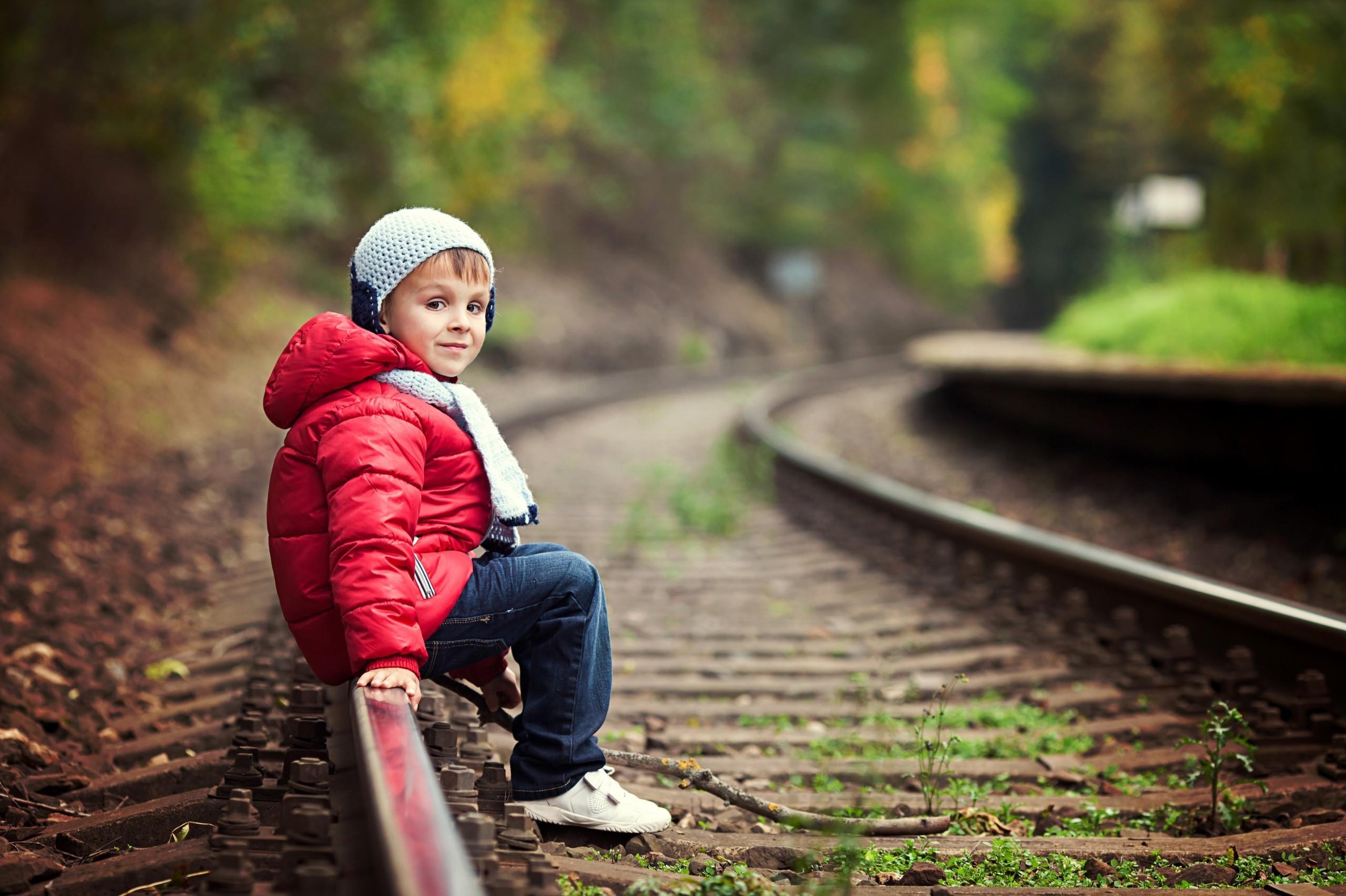Boy Wallpaper Hd Full Size: Cute Boy Wallpaper (72+ Images