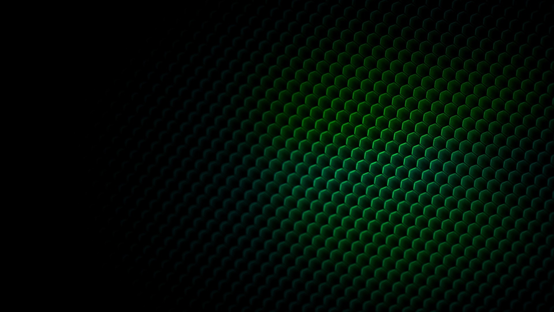 1920x1080 Awesome Dark Green Wallpaper 41162