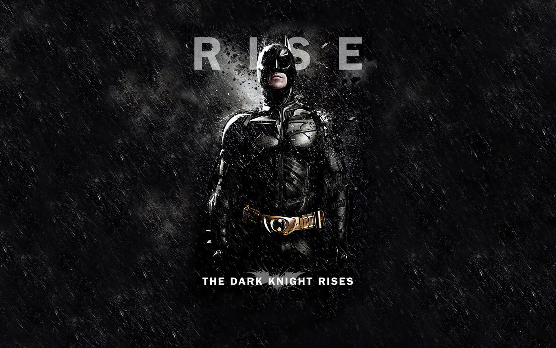 1920x1200 Batman The Dark Knight Rises