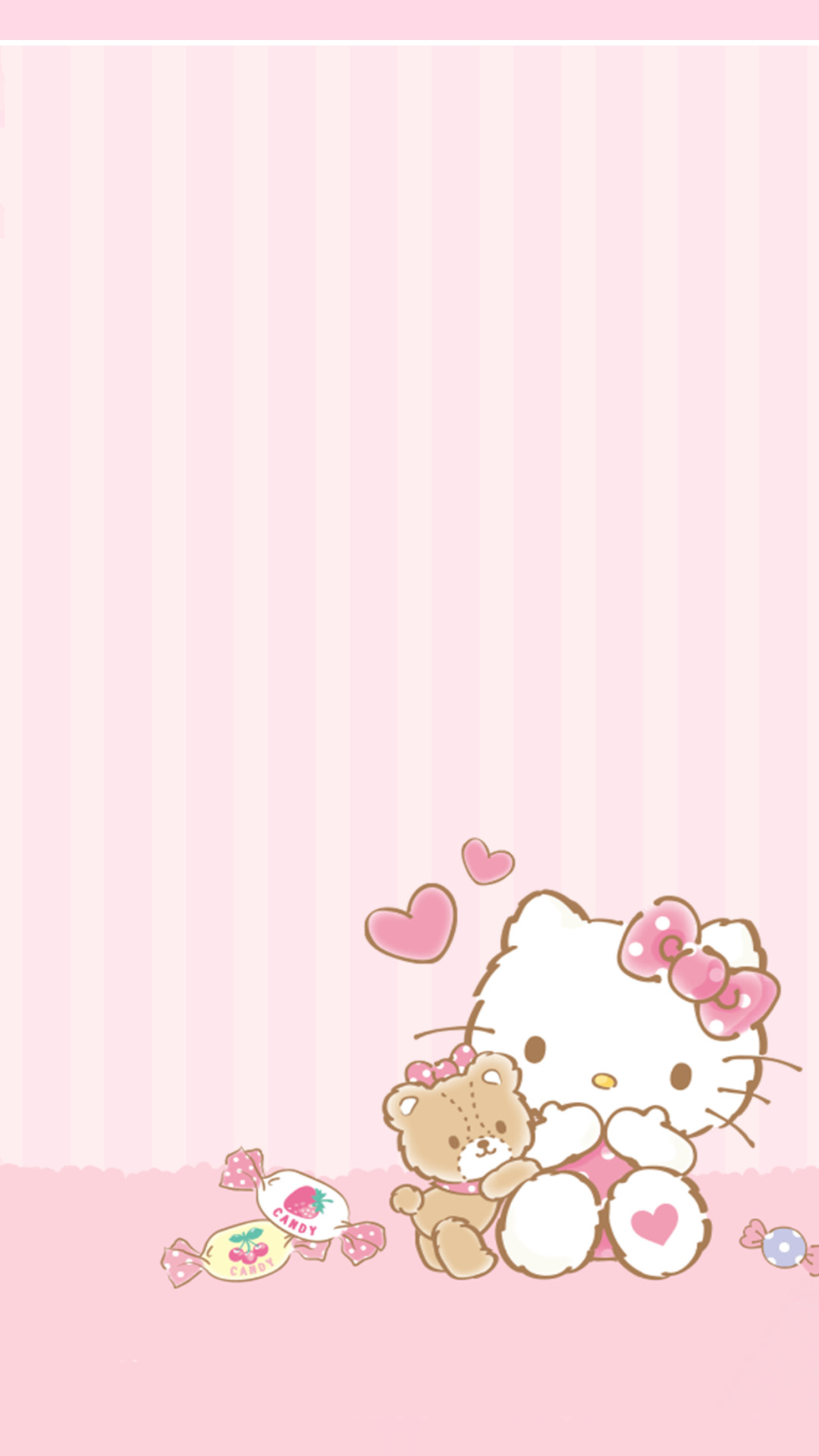 Beautiful Wallpaper Hello Kitty Light Pink - 738540-widescreen-baby-hello-kitty-wallpaper-1080x1920  Pic_346528.jpg