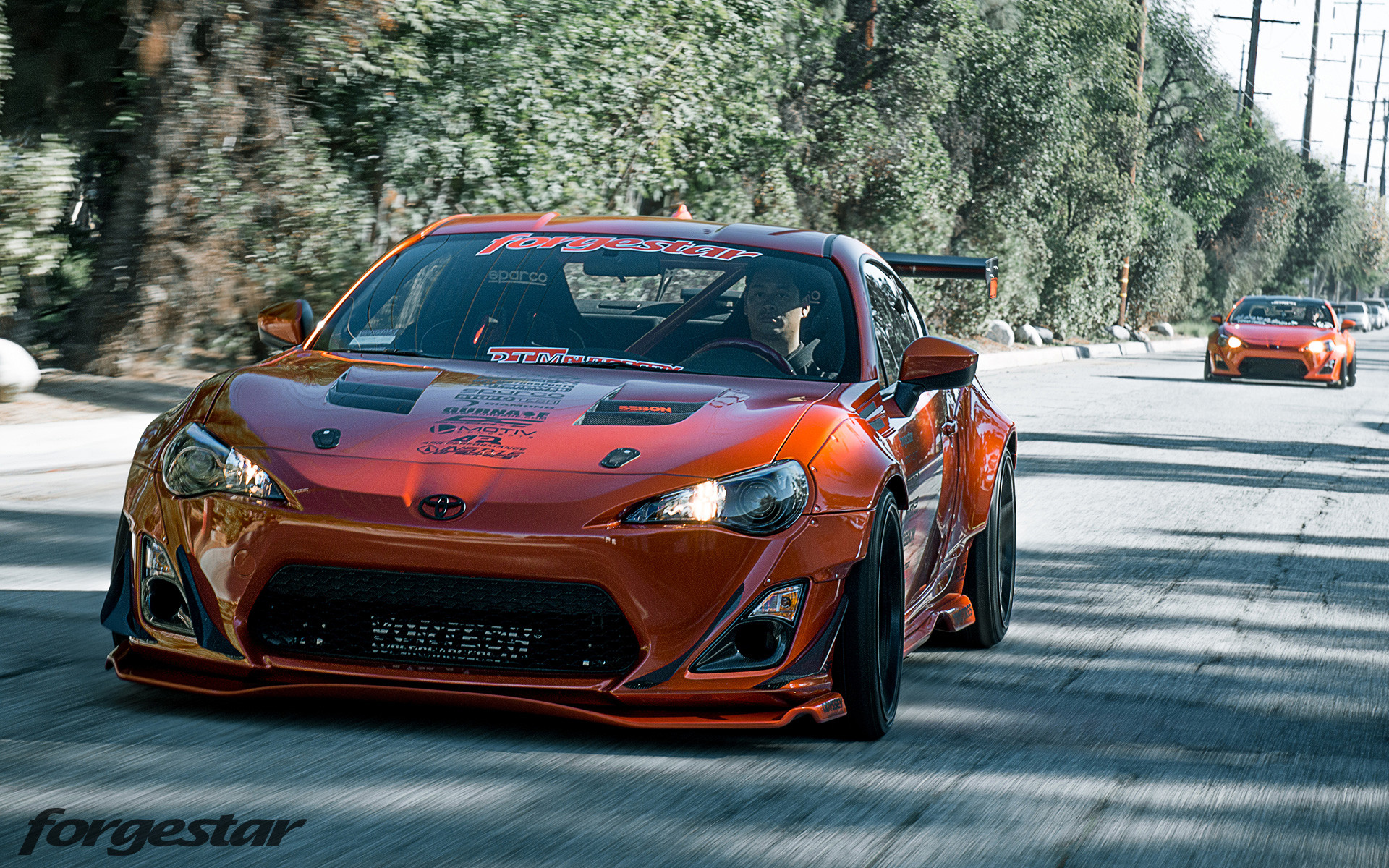 1920x1200 Not 1 but 2 Hot Lava Rocket Bunny Widebody Scion FRS Photoshoot with 1013mm  - Scion FR-S Forum | Subaru BRZ Forum | Toyota 86 GT 86 Forum | AS1 Forum -  ...