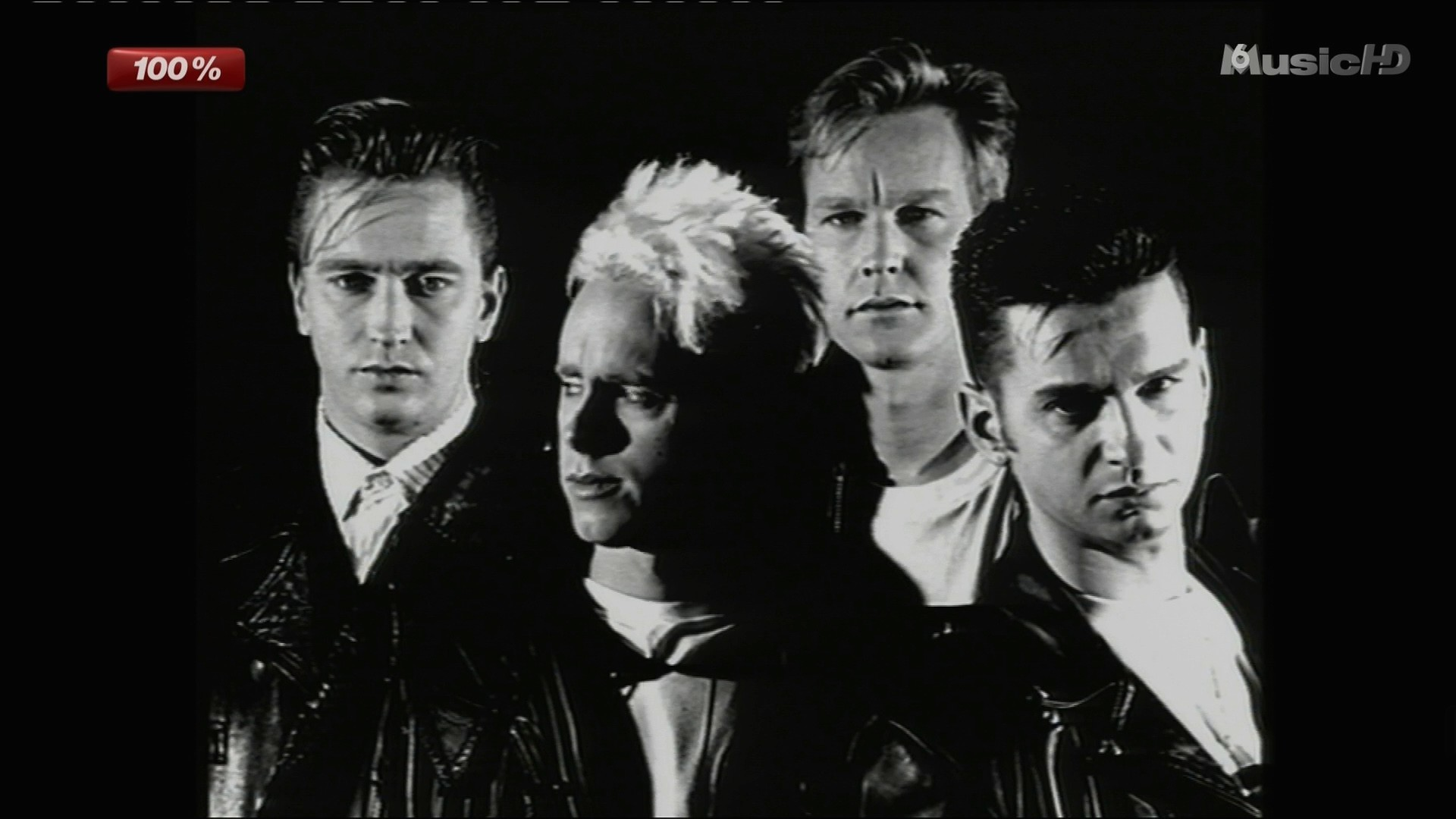 1920x1080 Depeche Mode high definition wallpapers