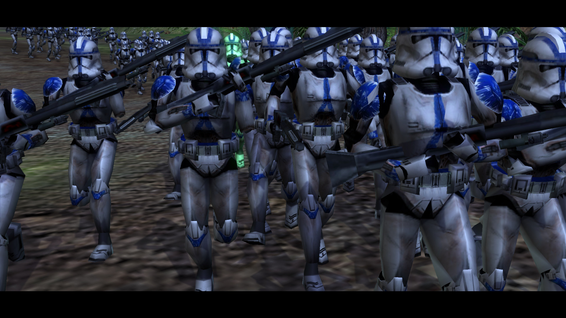 1920x1080 jhawk1945 - Star Wars Battlefront Forums and Star Wars Episode VII Forums