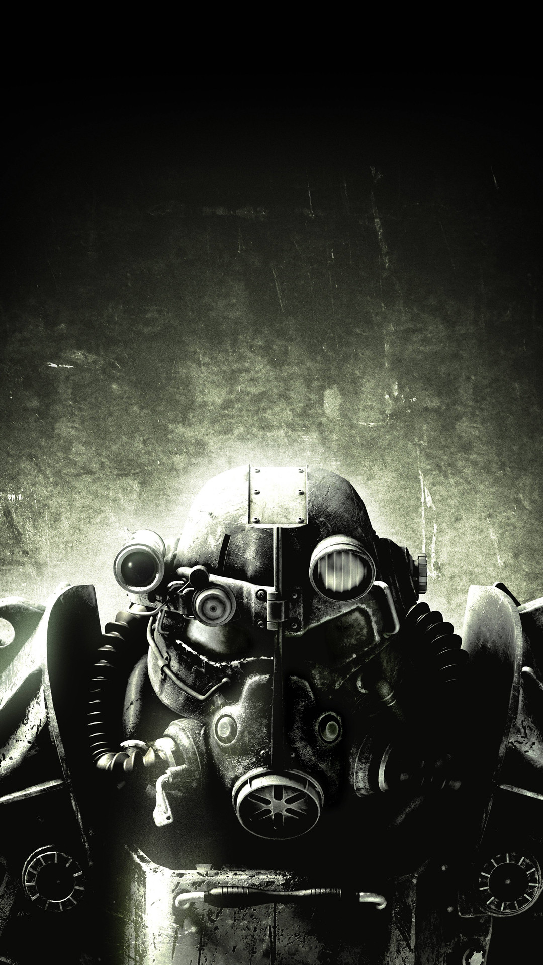1080x1920 Fallout 4 htc one wallpaper - Best htc one wallpapersHTC wallpapers