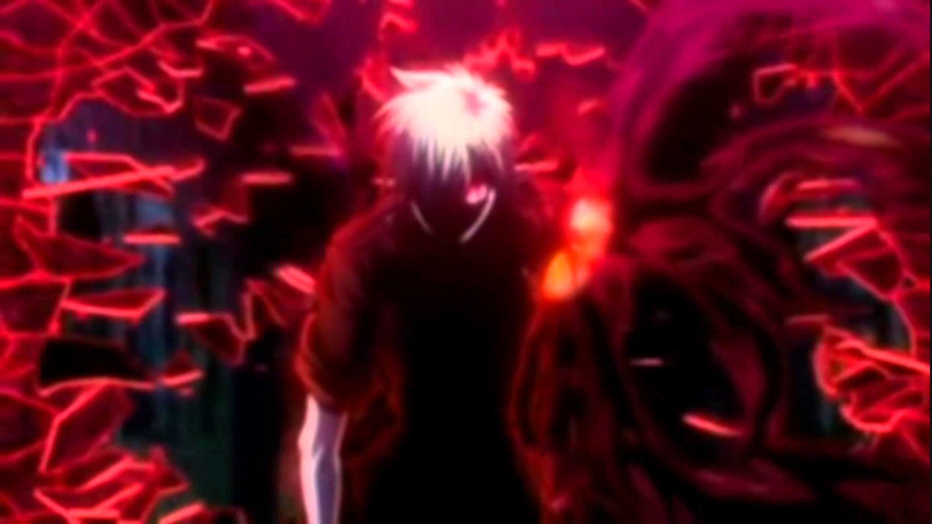 Hellsing Ultimate Wallpaper 58 Images