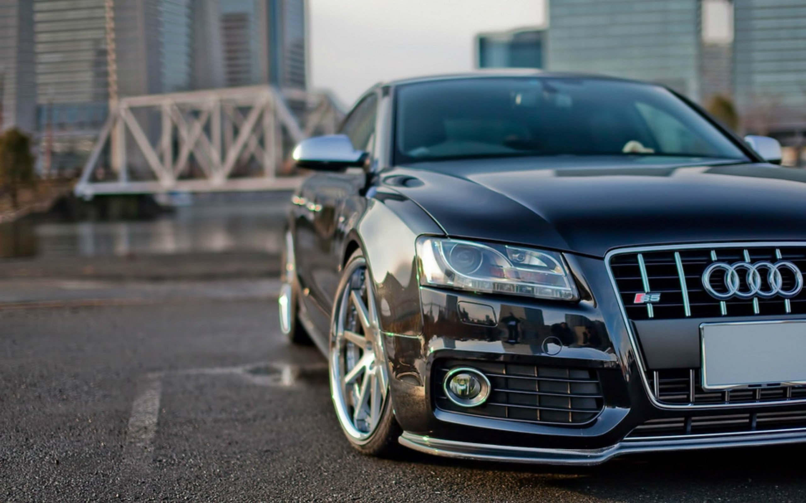 Audi S4 Wallpaper Hd 65 Images