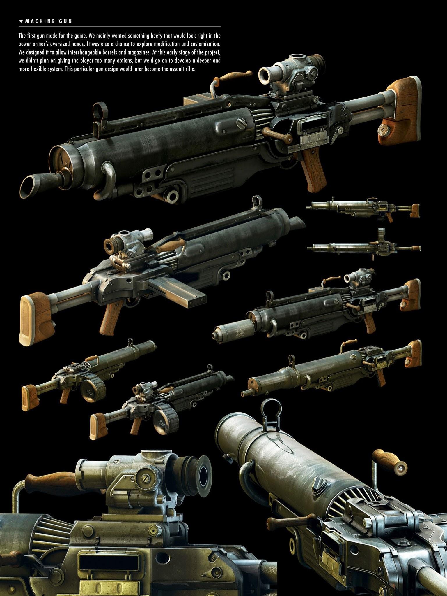 1920x1080 Gun Weapon Guns Weapons Rifle Military Machine Assault Police Swat Wallpaper At 3d Wallpapers