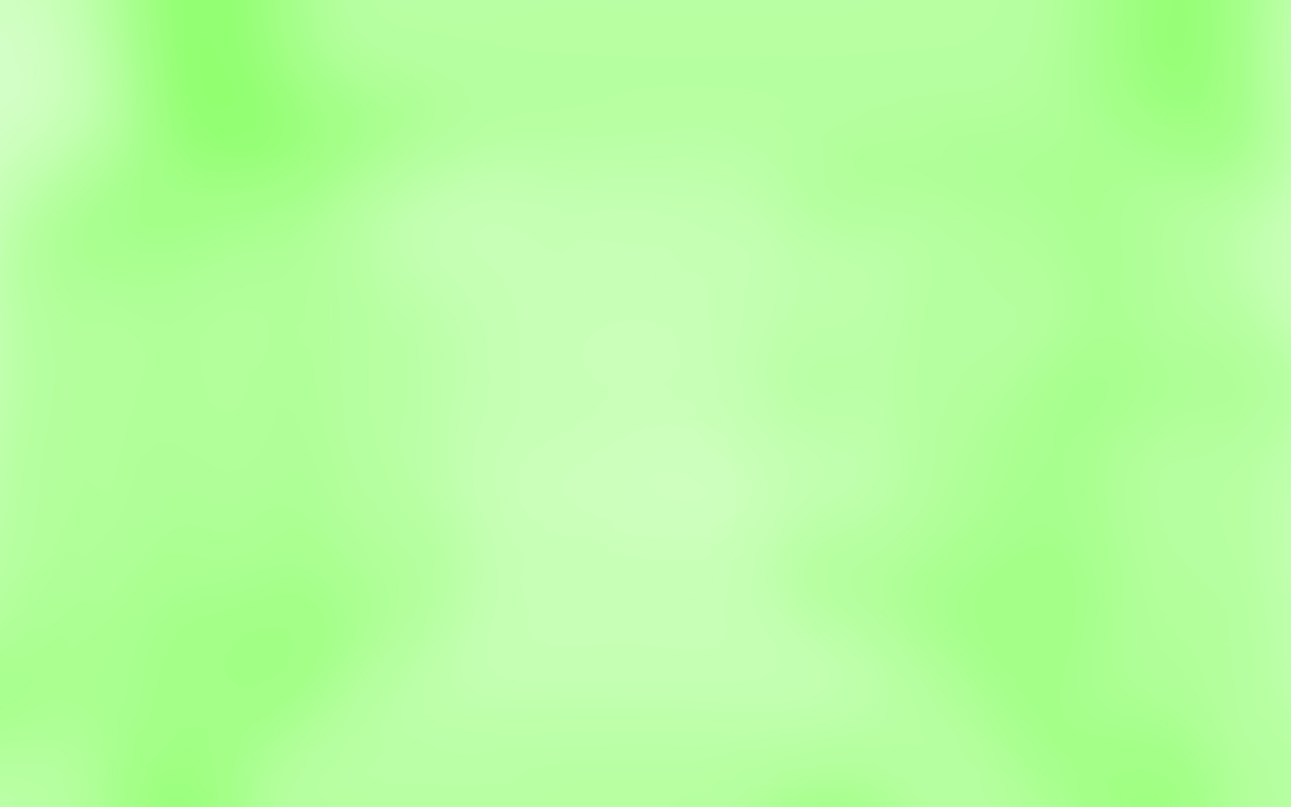 2560x1600 0 Light Green Background Wallpaper Light Green Background Website Slide  Background Edit