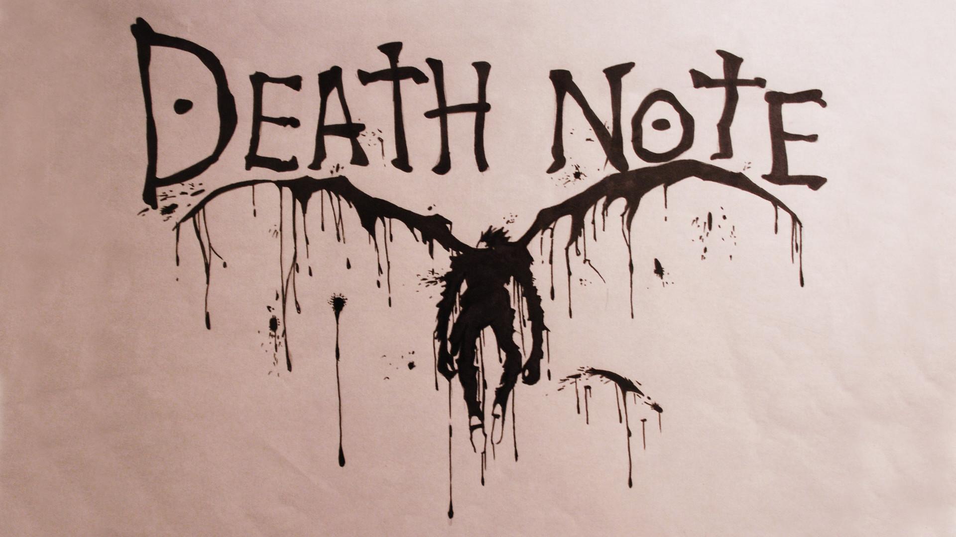 Death Note Wallpaper: Death Note L Wallpaper (59+ Images